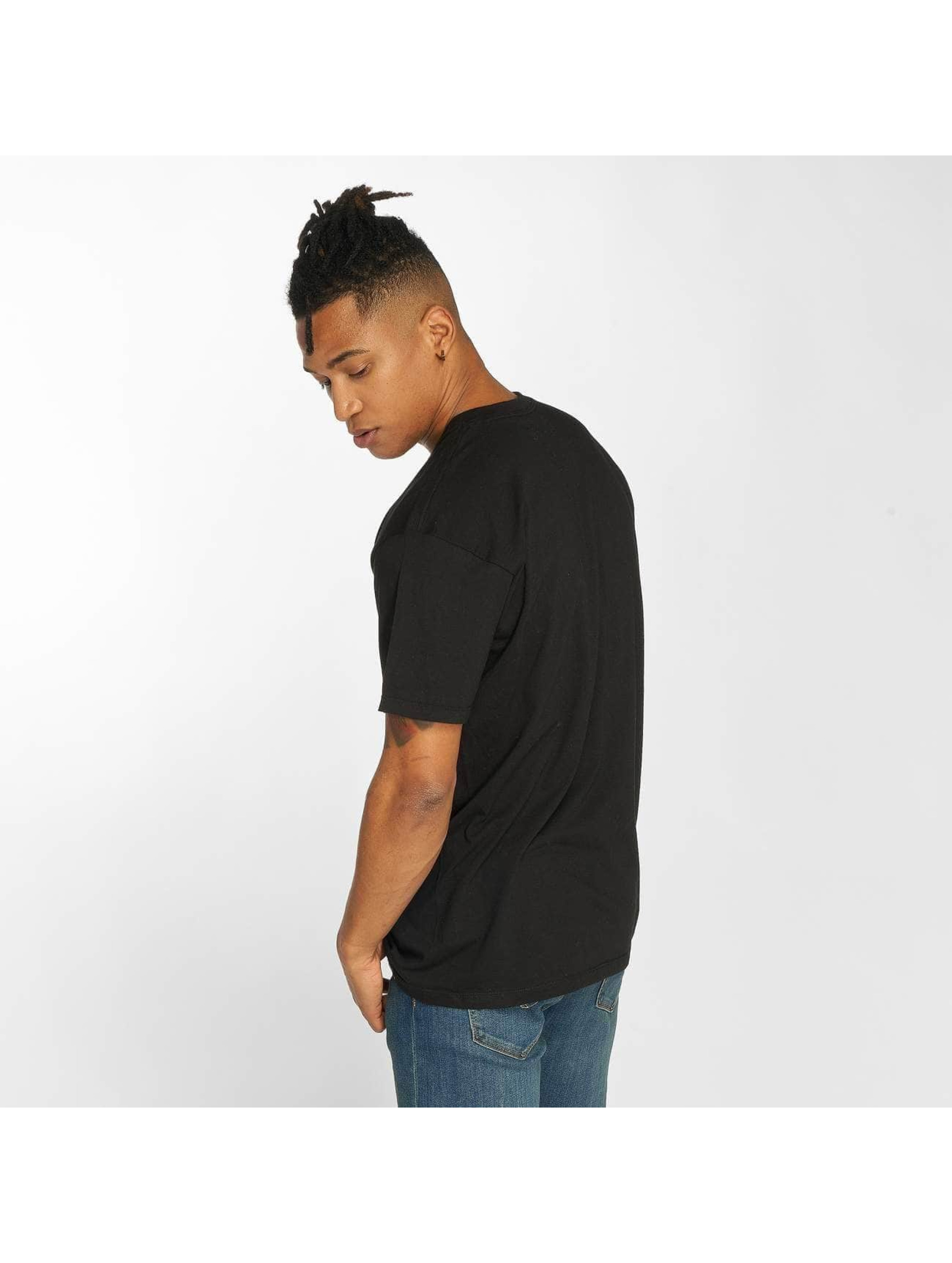 Etnies T-Shirt New Box gray
