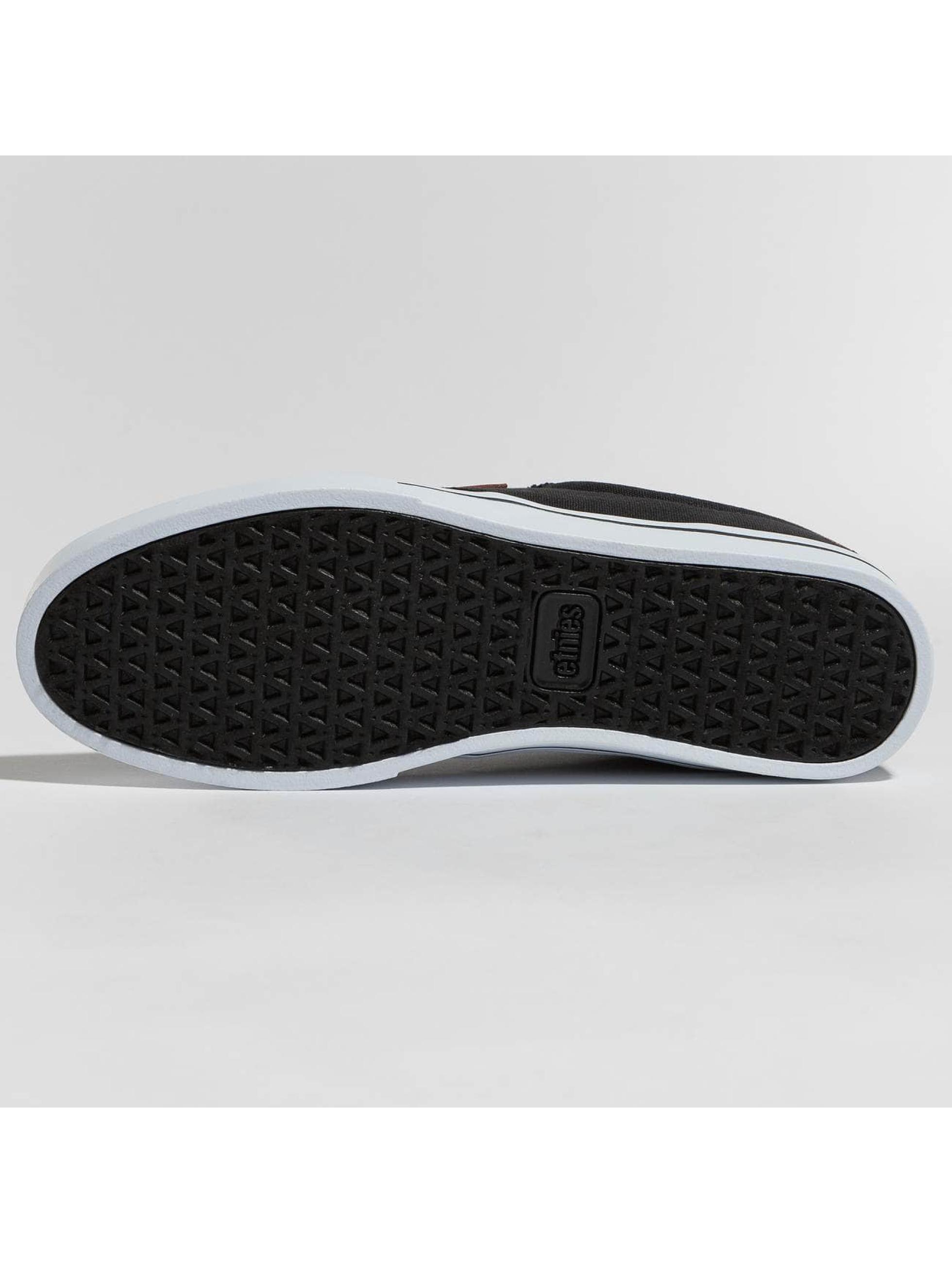 Etnies Zapatillas de deporte Jameson 2 Eco azul