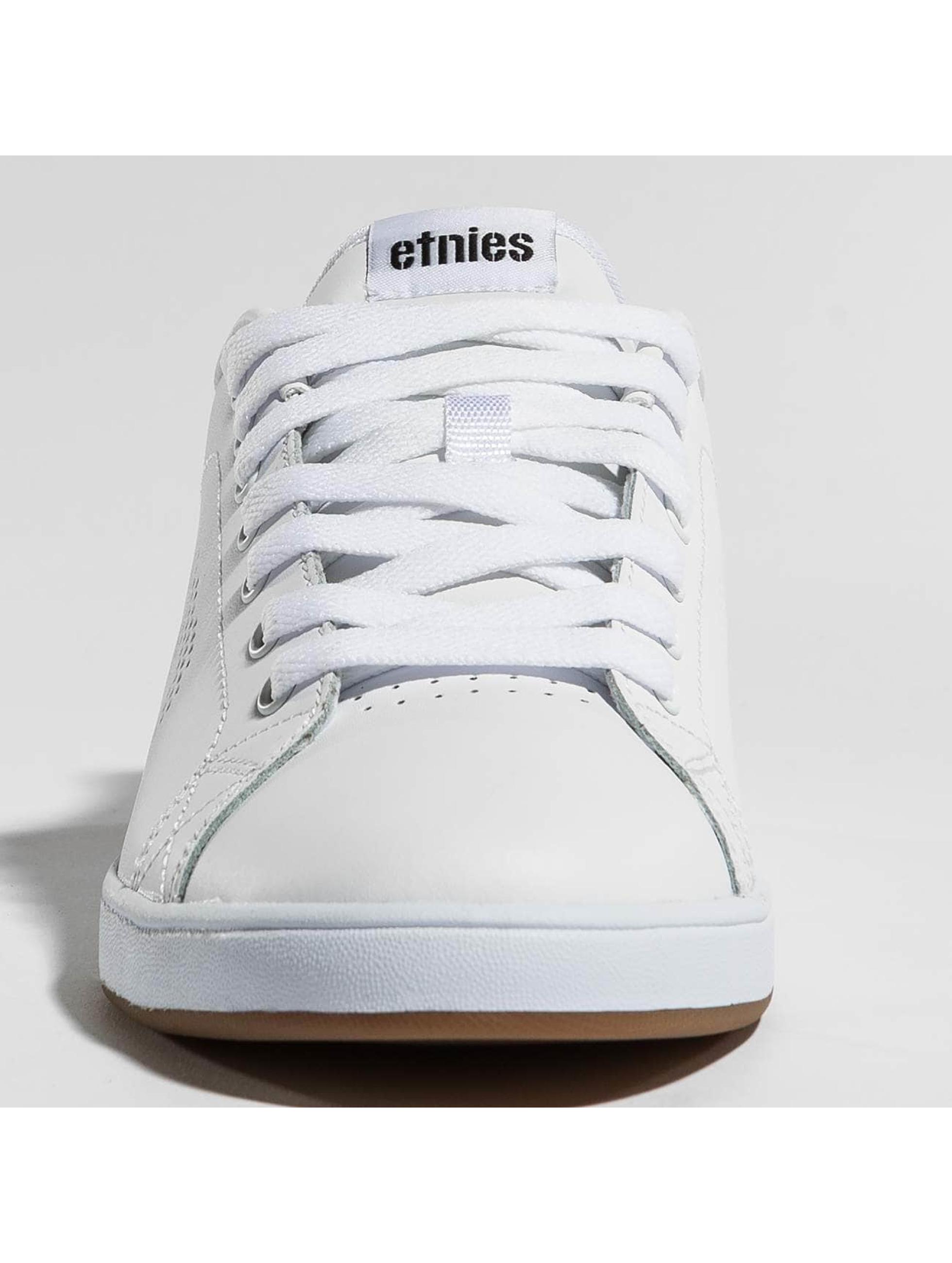 Etnies Zapatillas de deporte Callicut LS blanco