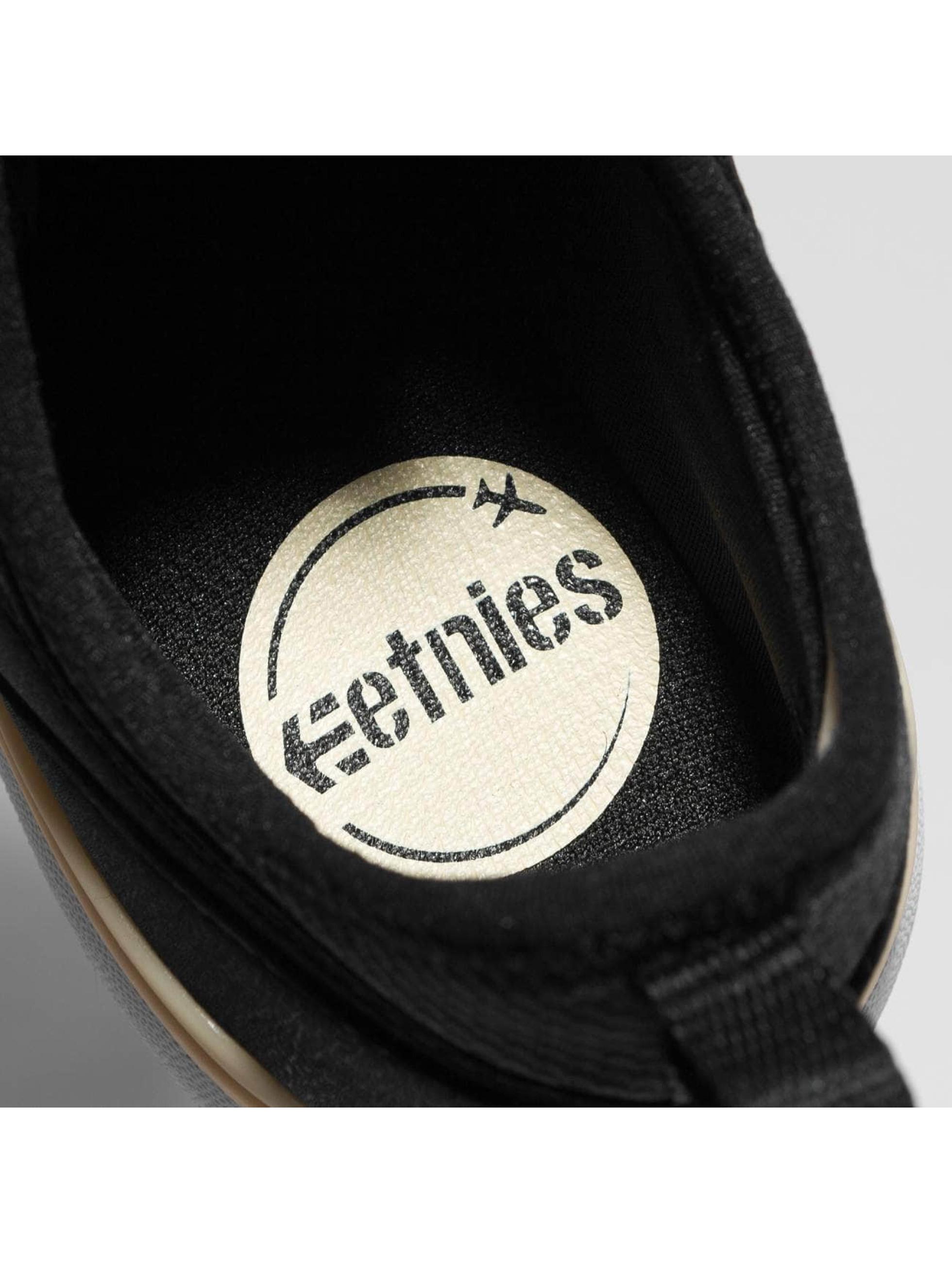 Etnies Zapatillas de deporte Cyprus negro