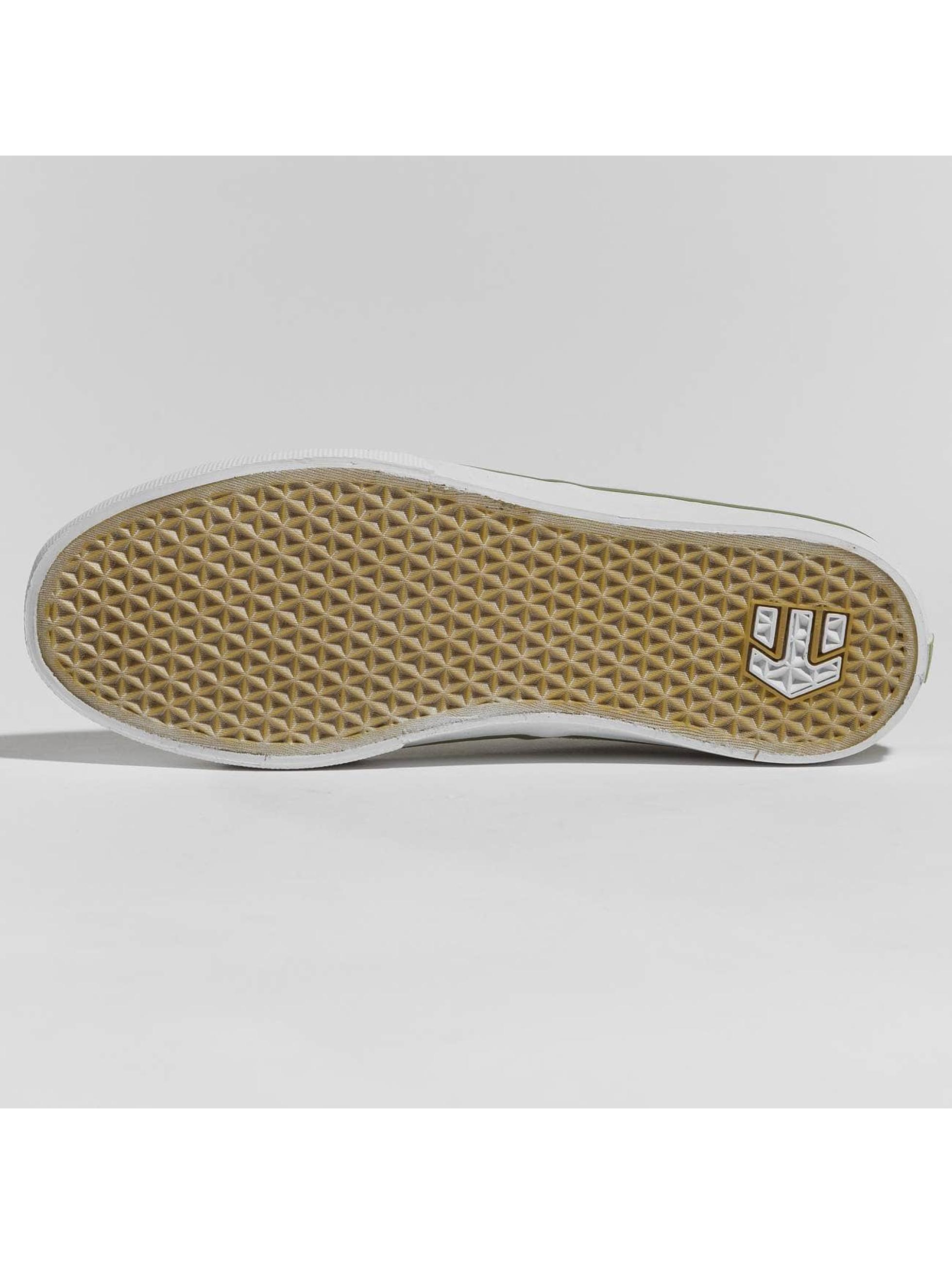 Etnies Zapatillas de deporte Jameson Vulc verde