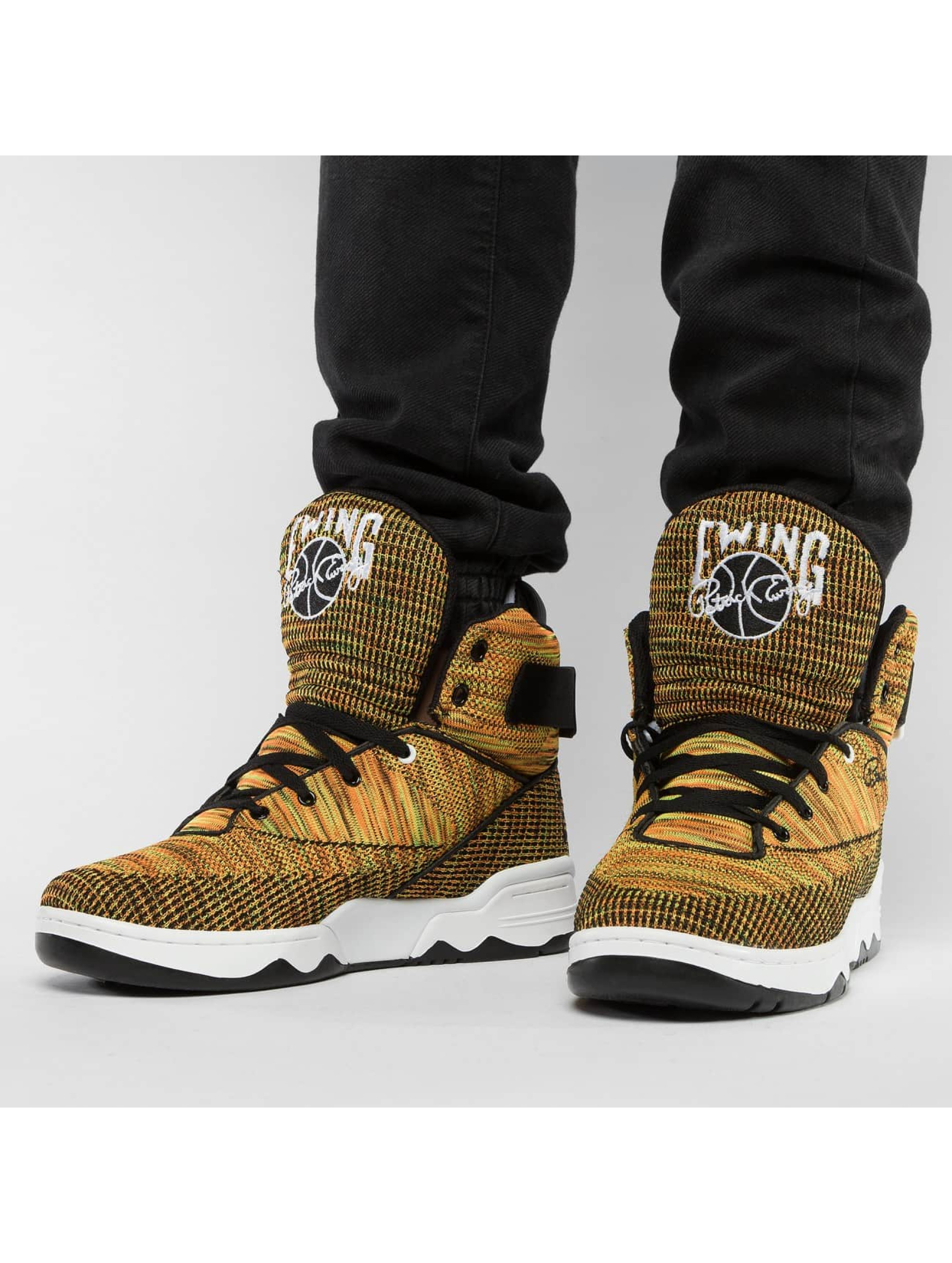 Ewing Athletics Sneaker 33 High Basketball bunt