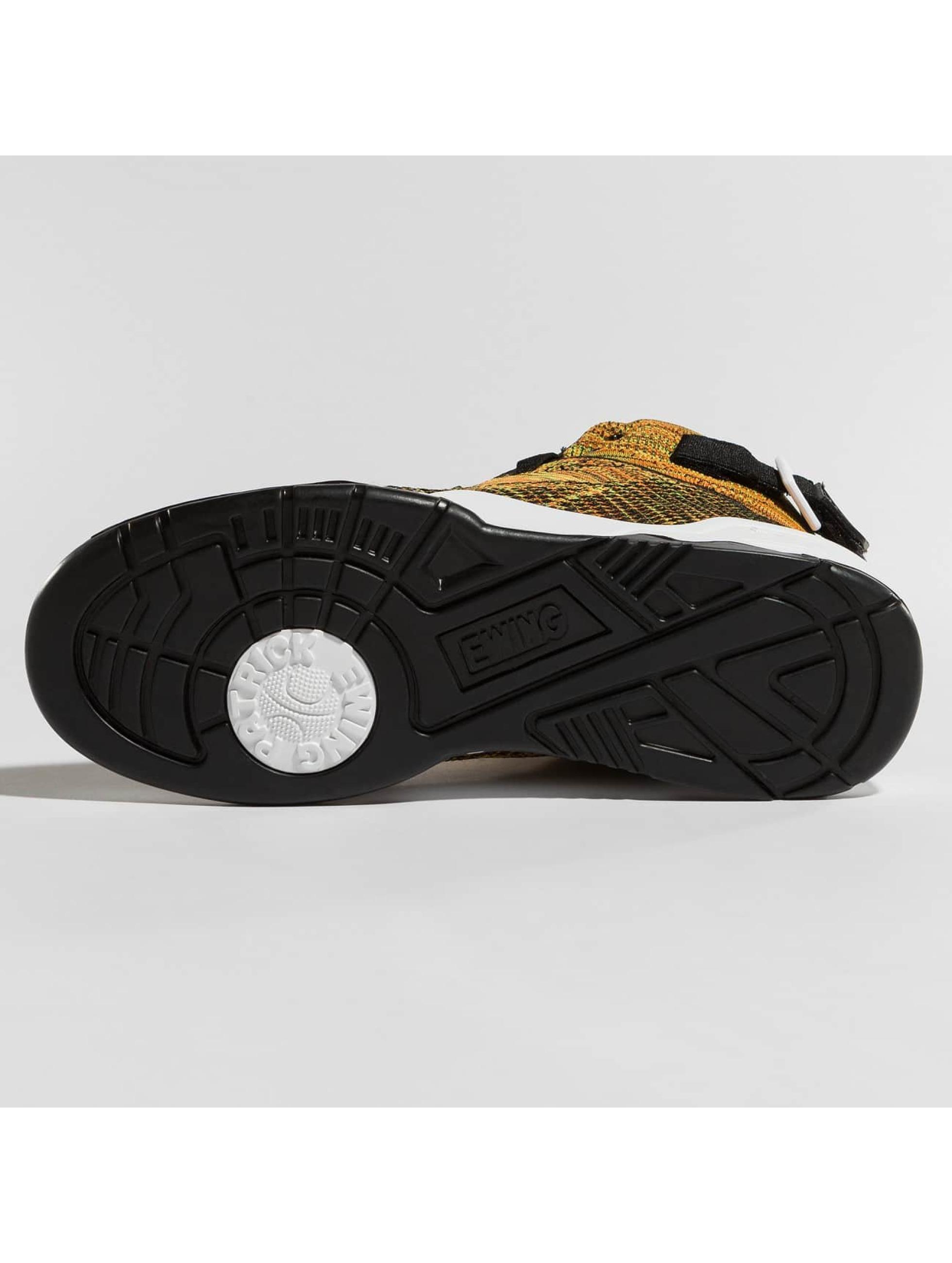 Ewing Athletics Sneakers 33 High Basketball mangefarvet