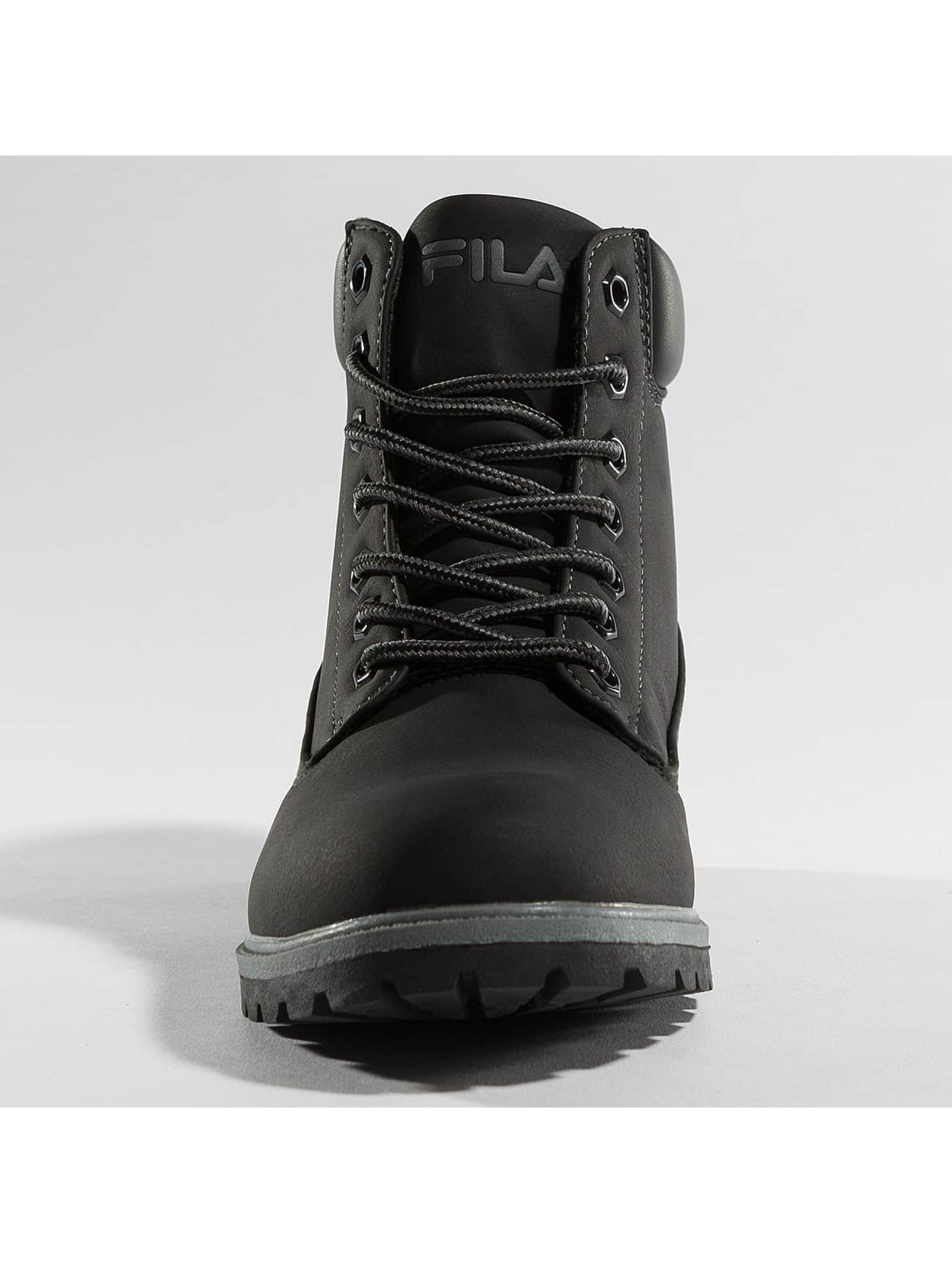 FILA Boots Base Maverick Mick black