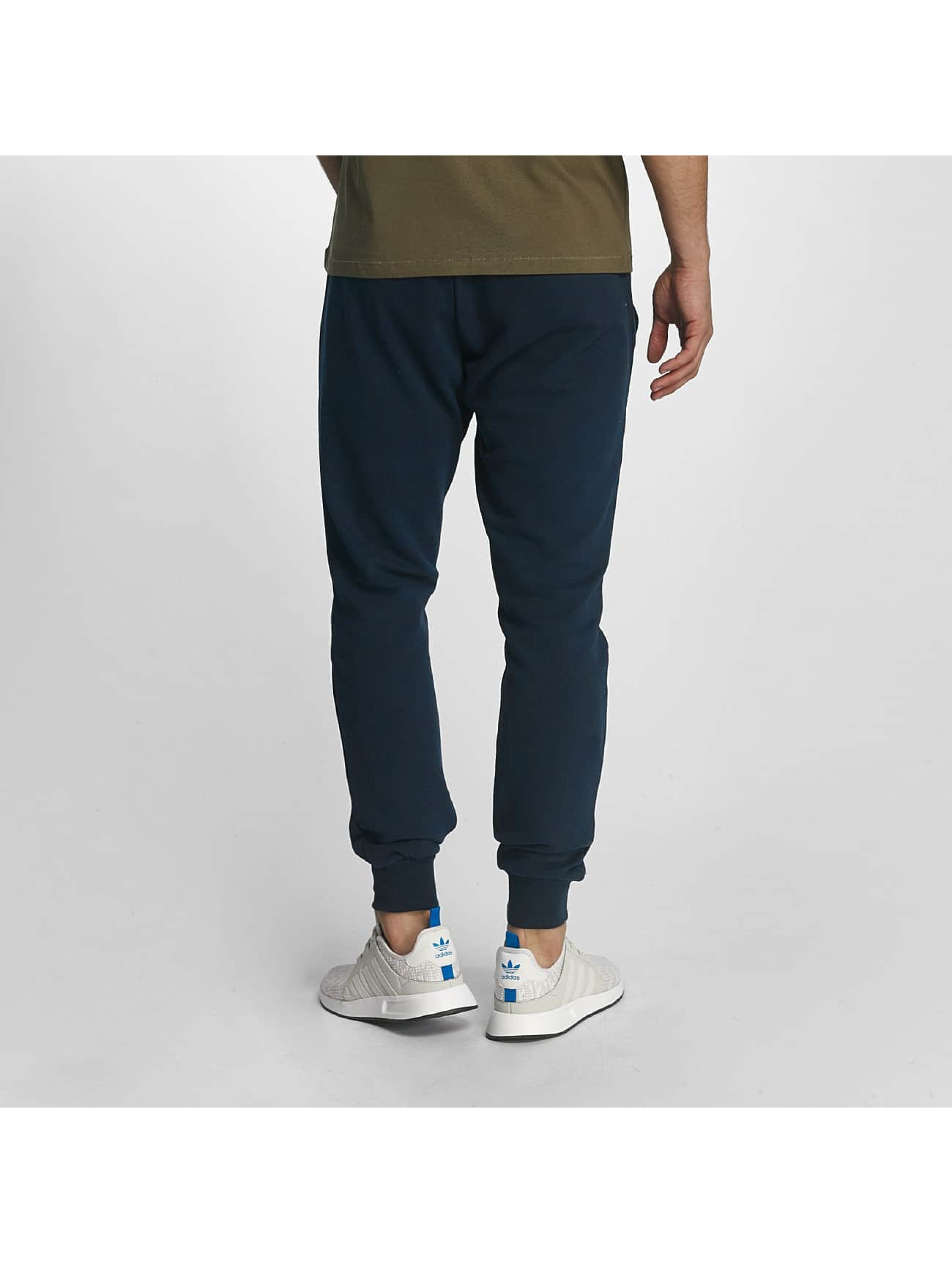 FILA joggingbroek Core Line blauw