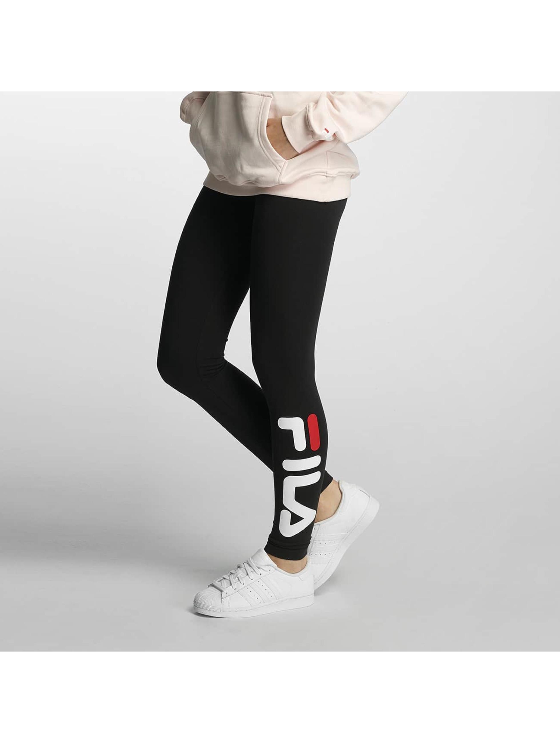 FILA Legging Urban Line Flex noir