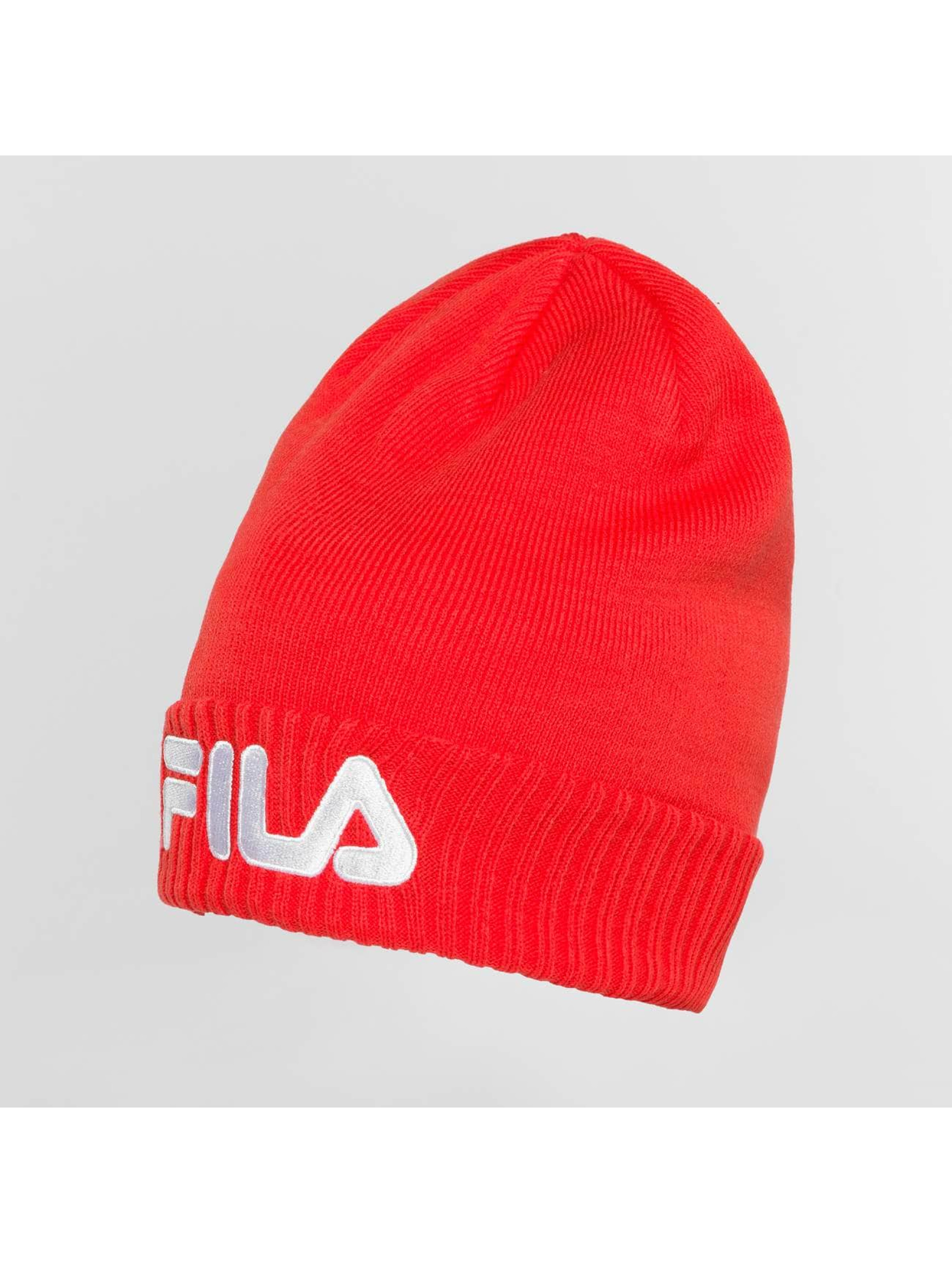 FILA Luer Urban Line red