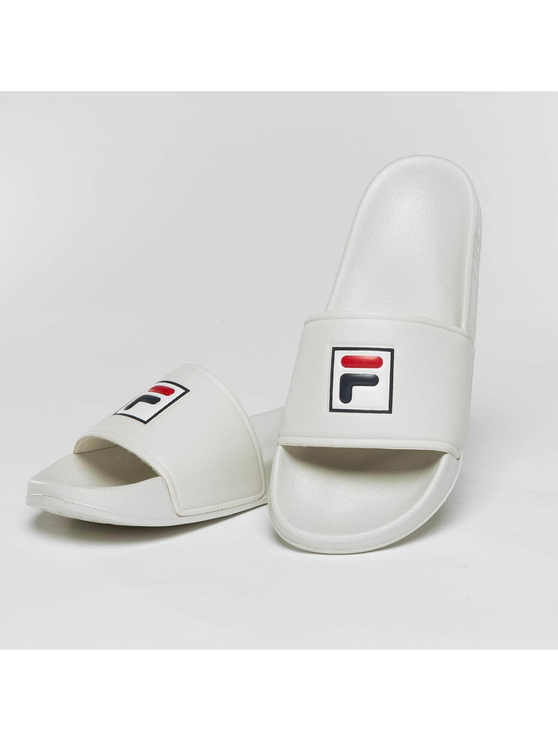 FILA Sandaalit Base Palm Beach beige