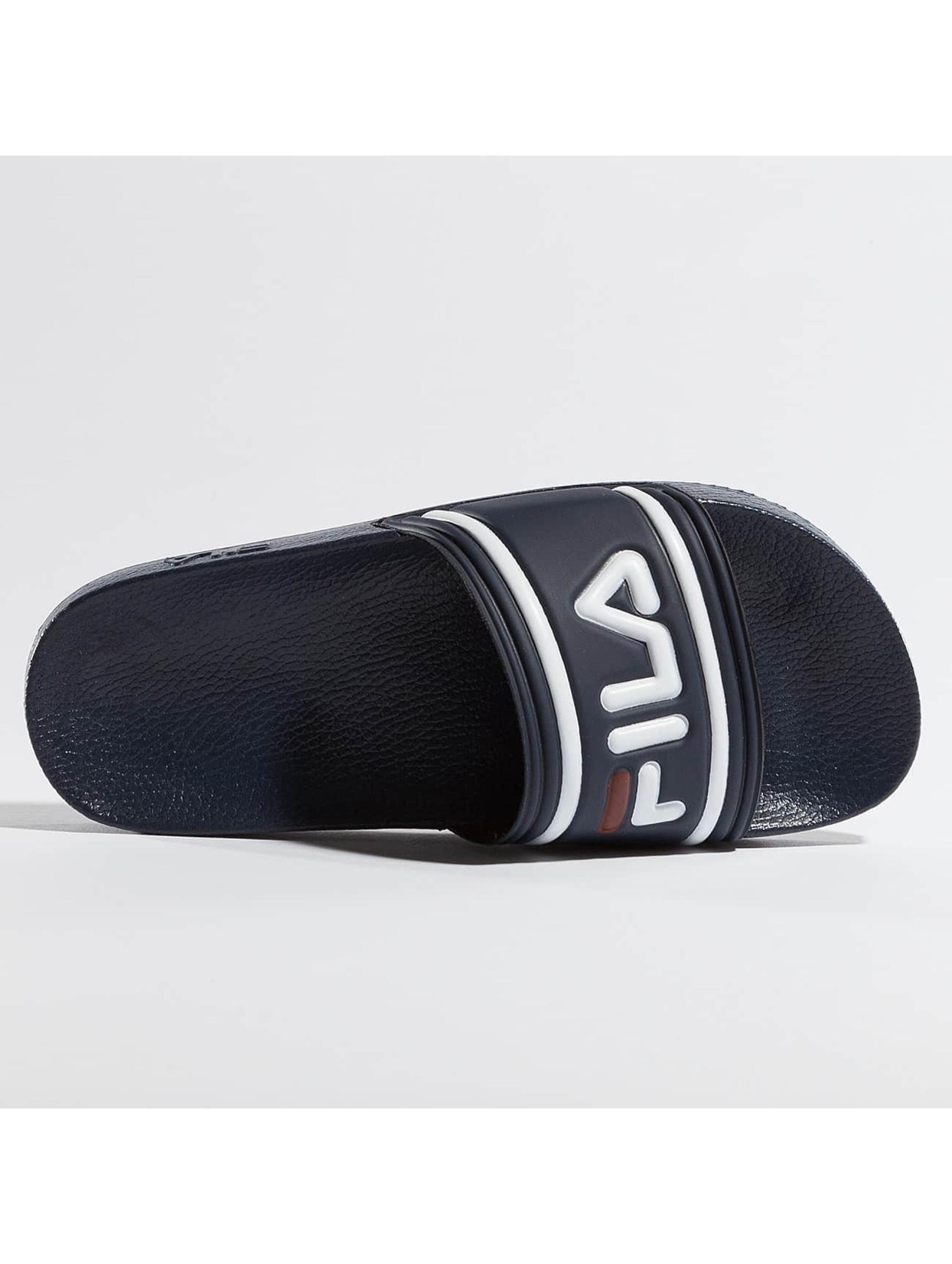 FILA Sandals Base Morro Bay blue