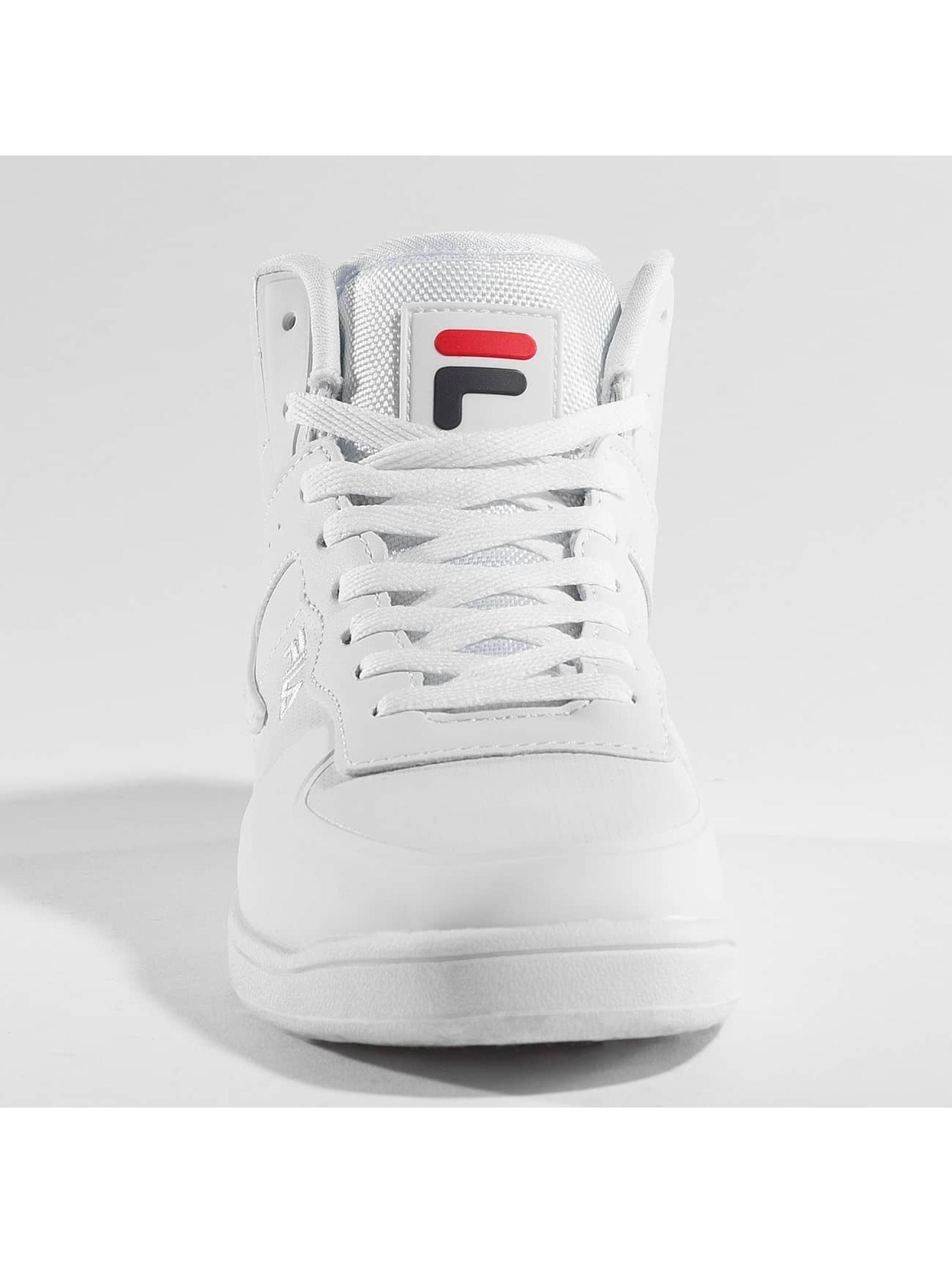 FILA sneaker Falcon 2 Mid wit