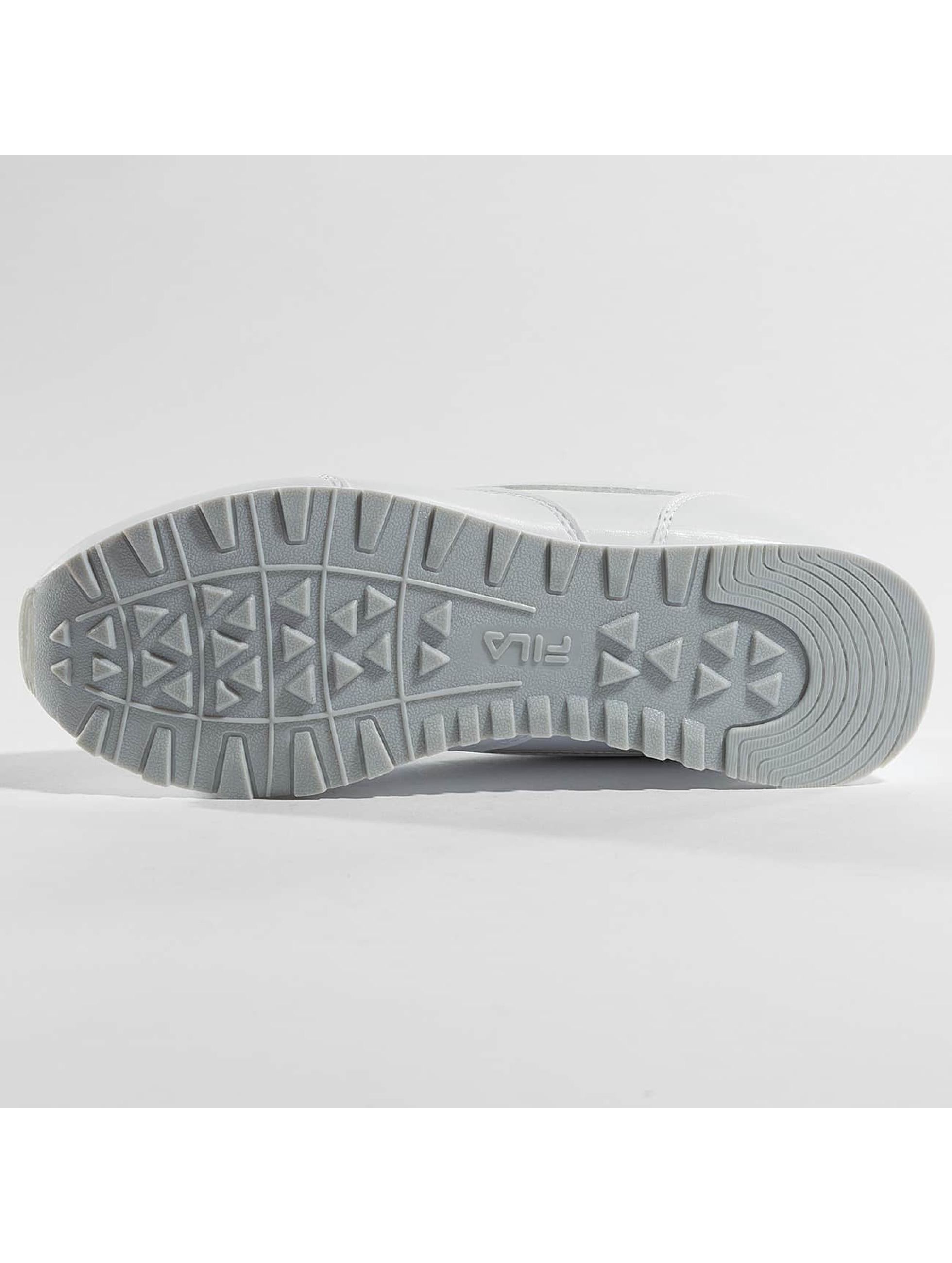 FILA Sneakers Orbit Low vit