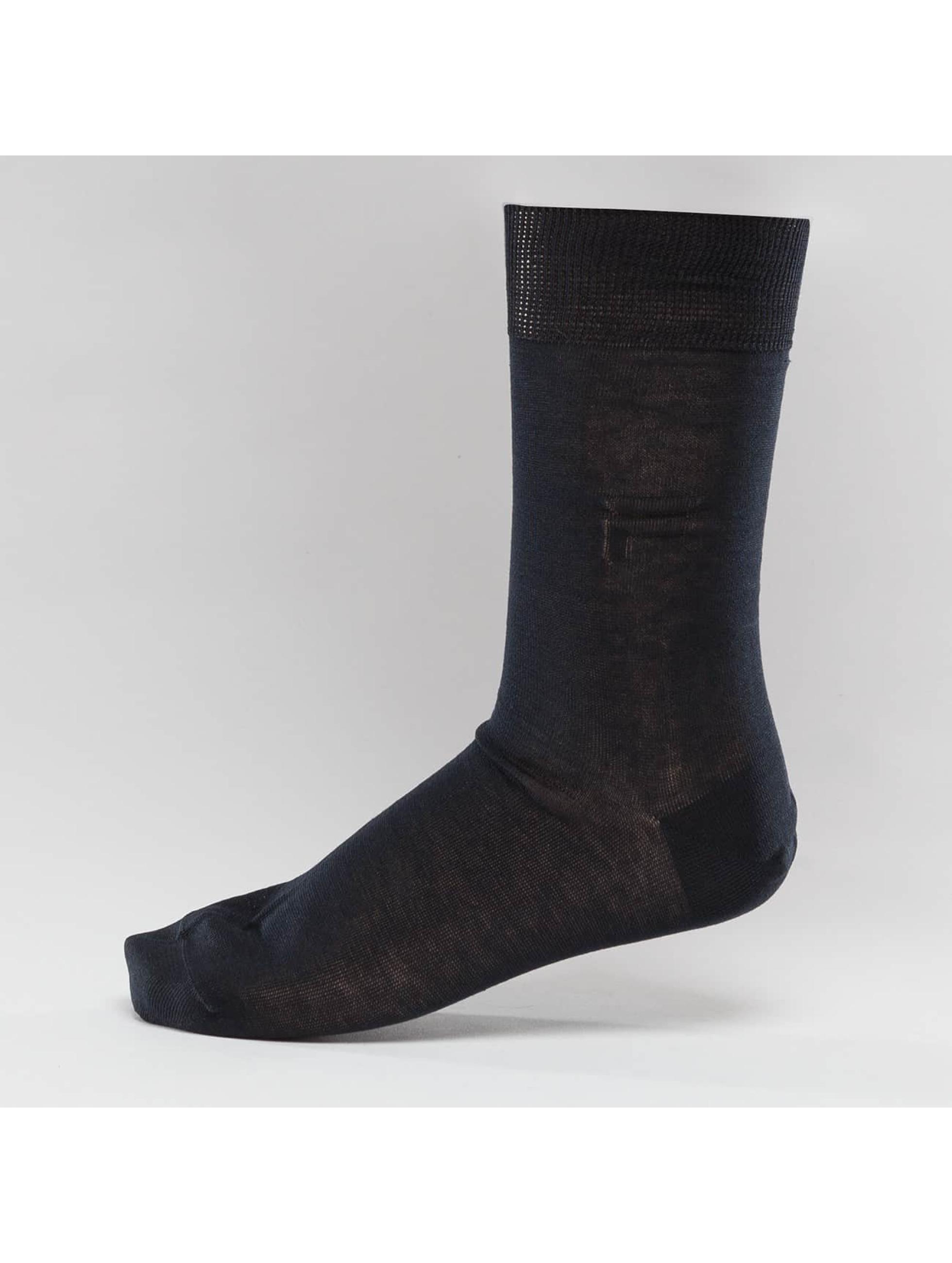 FILA Sokker Normal blå