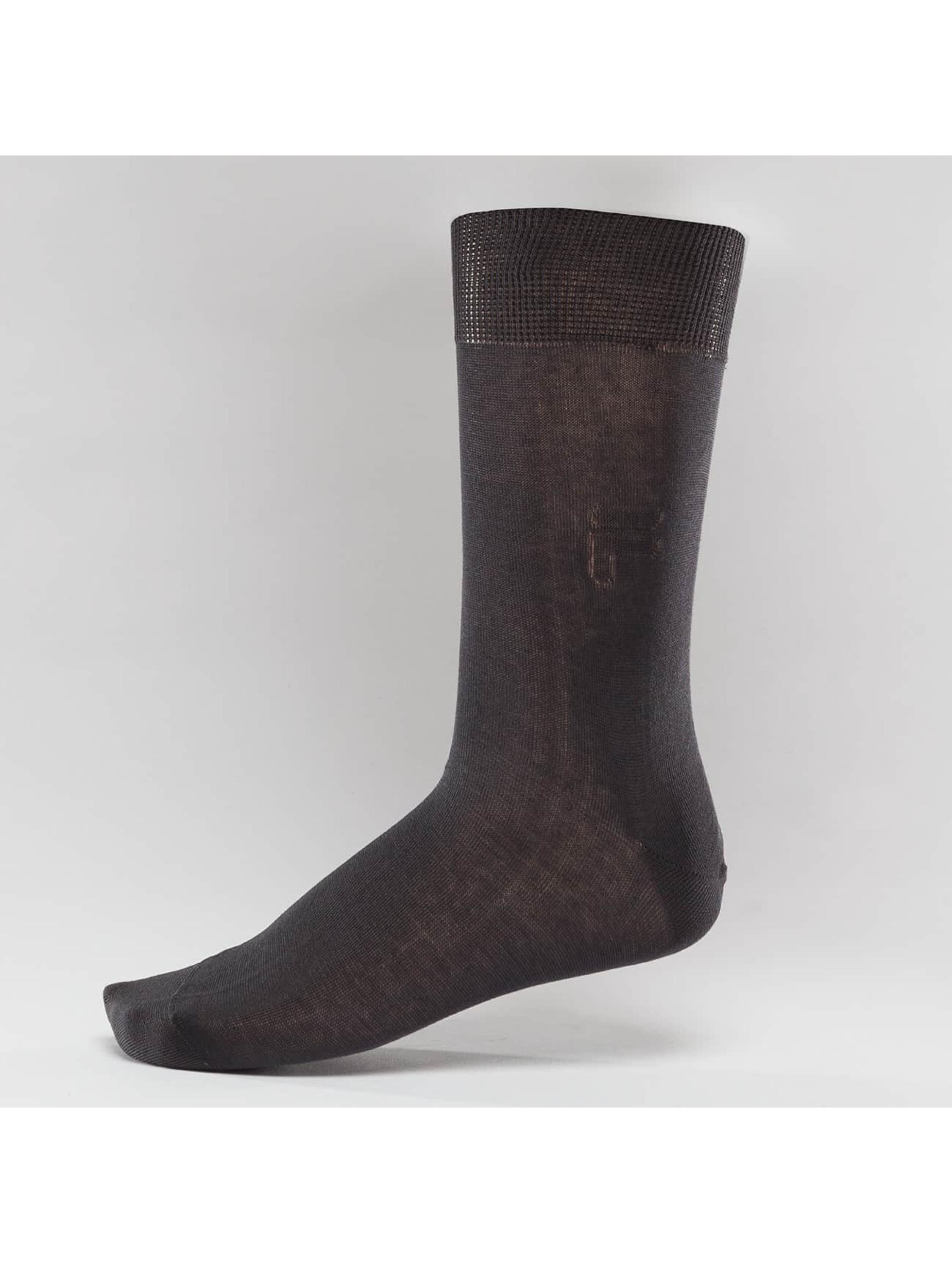 FILA Sokker Normal grå