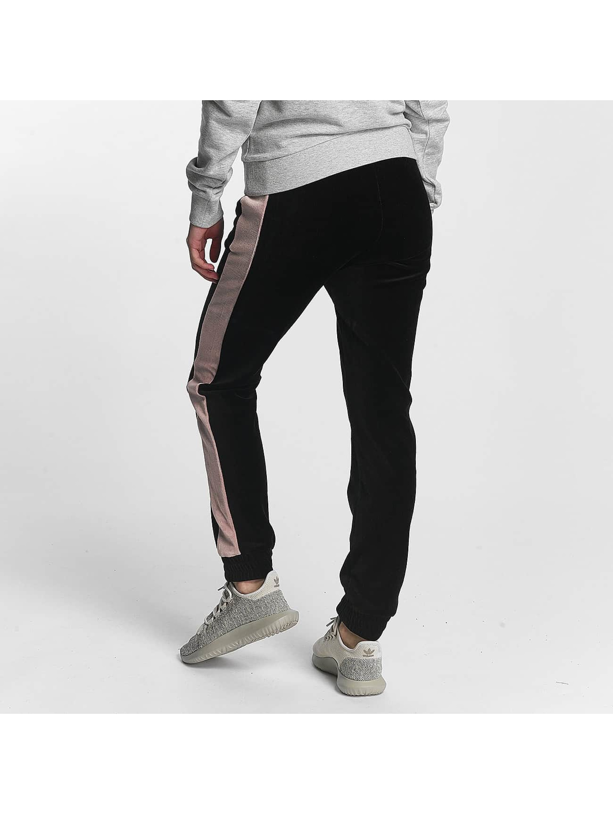 FILA Sweat Pant Urban Line Lovis black