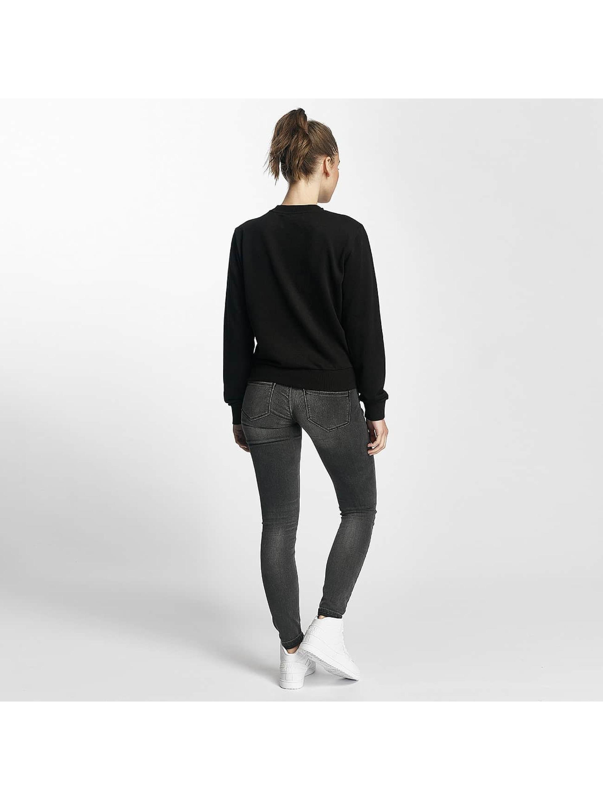 FILA Swetry Core Line czarny