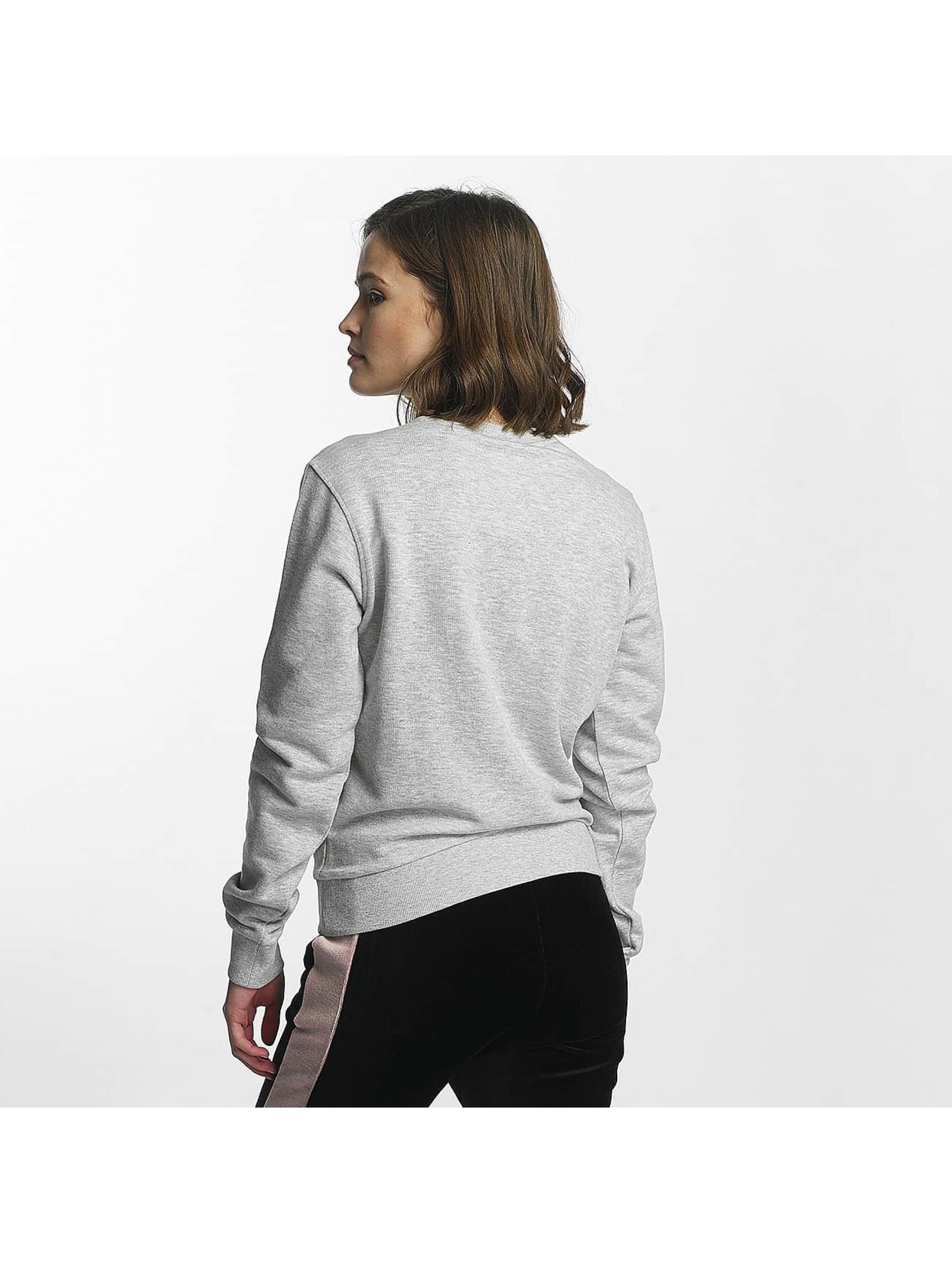 FILA Swetry Core Line szary