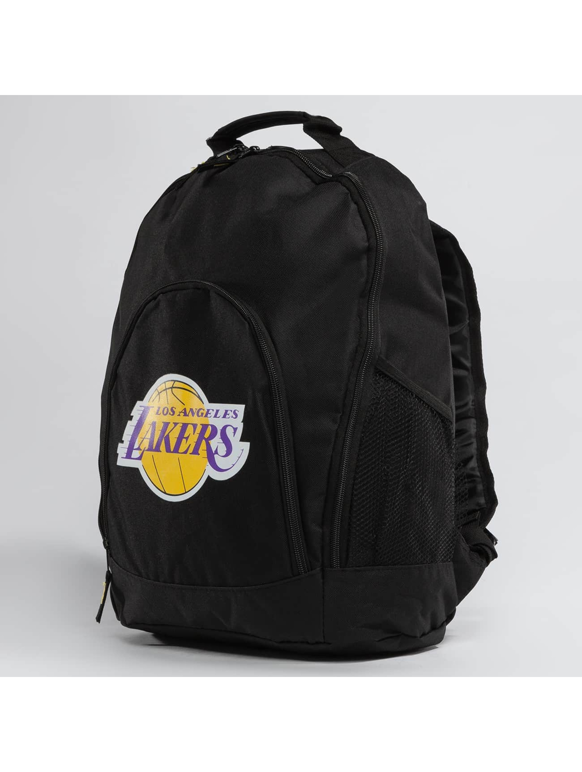Forever Collectibles Рюкзак NBA LA Lakers черный