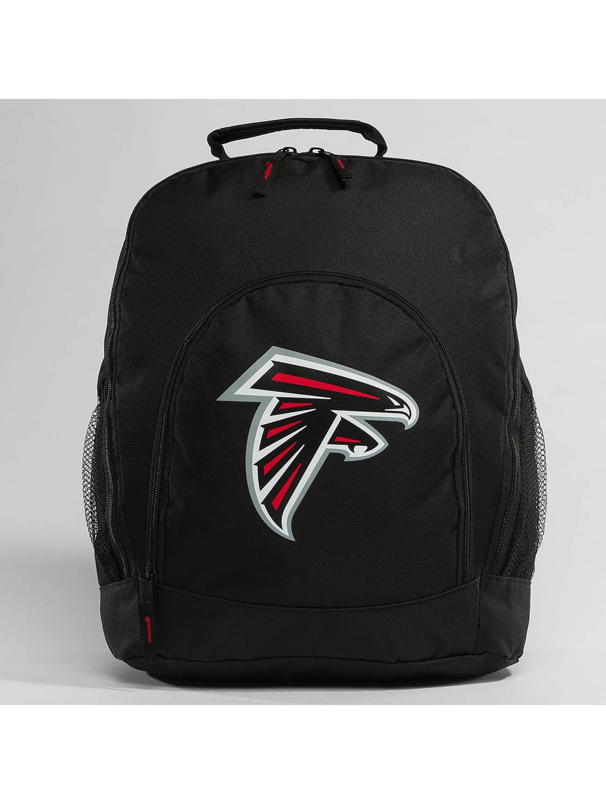 Forever Collectibles Backpack NFL Atlanta Falcons black