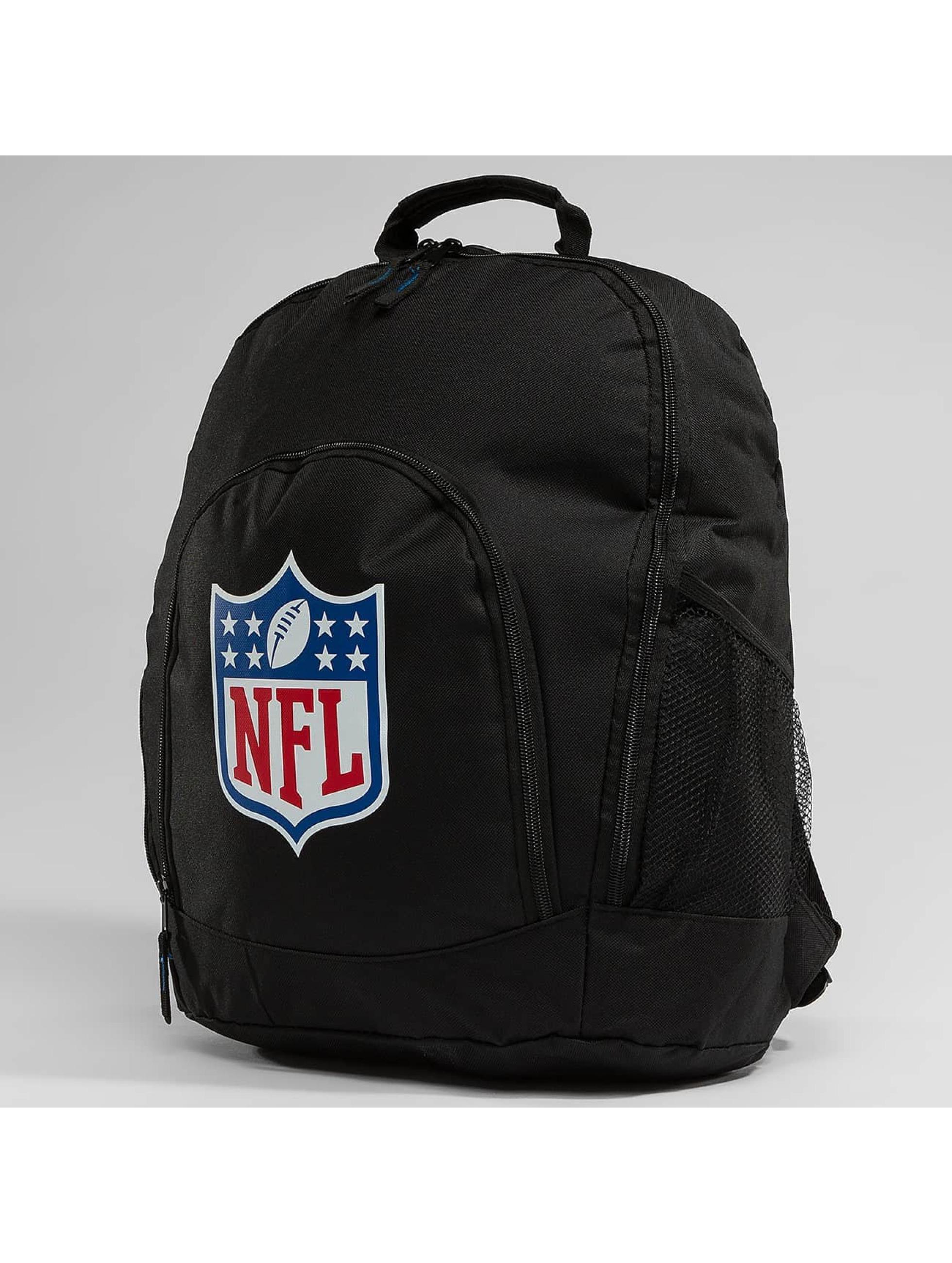 Forever Collectibles Backpack NFL Logo black