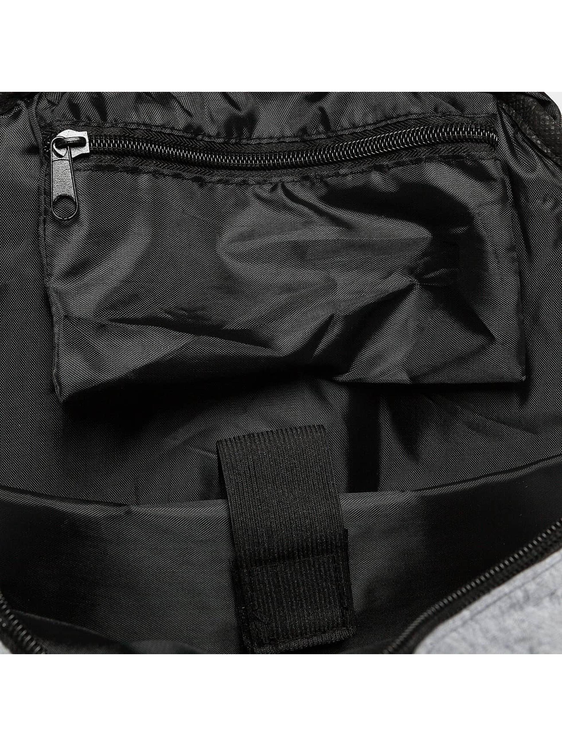 Forever Collectibles Backpack NFL Denver Broncos grey