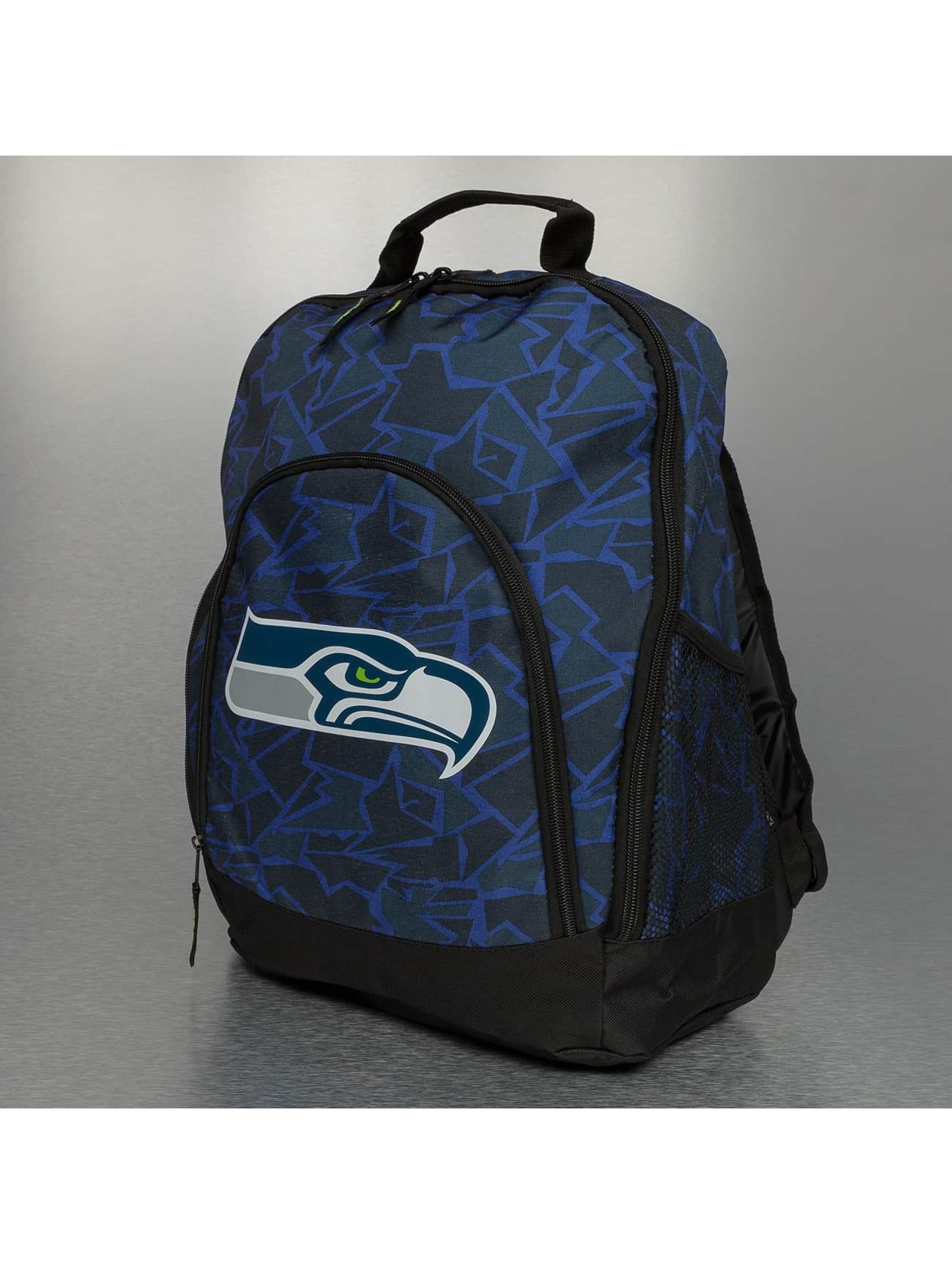 Forever Collectibles Rucksack Collectibles NFL Camouflage blau
