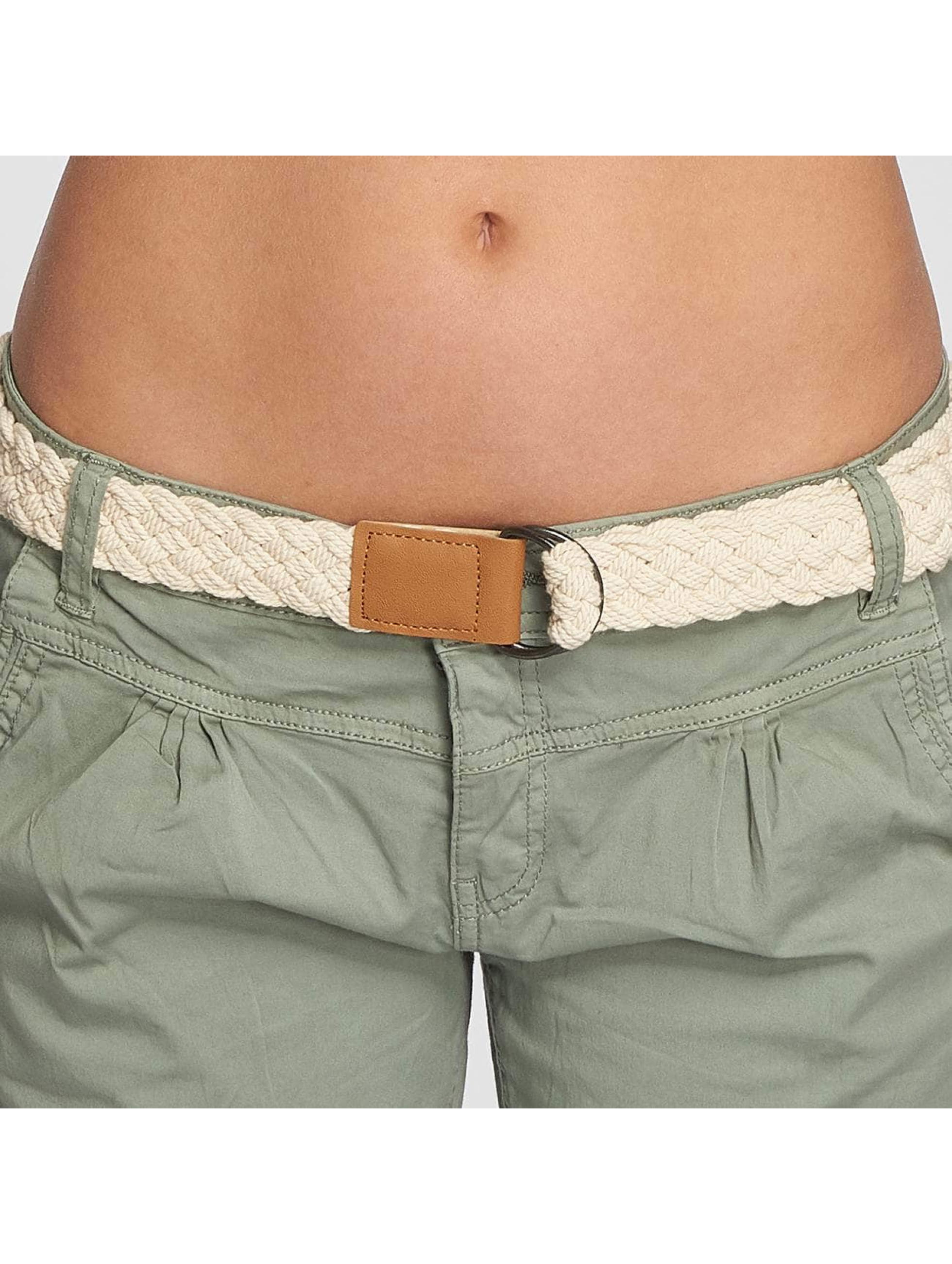 Fresh Made Chino Felize green