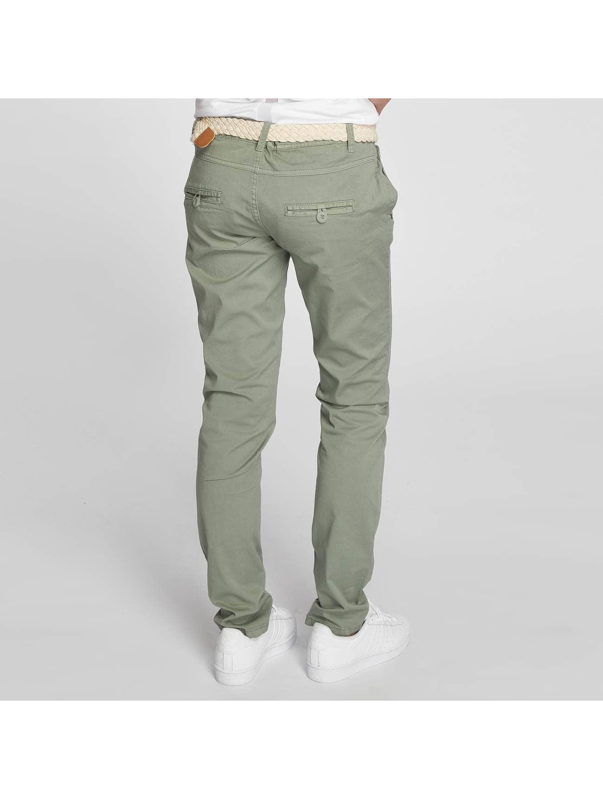 Fresh Made Chino Felize grün