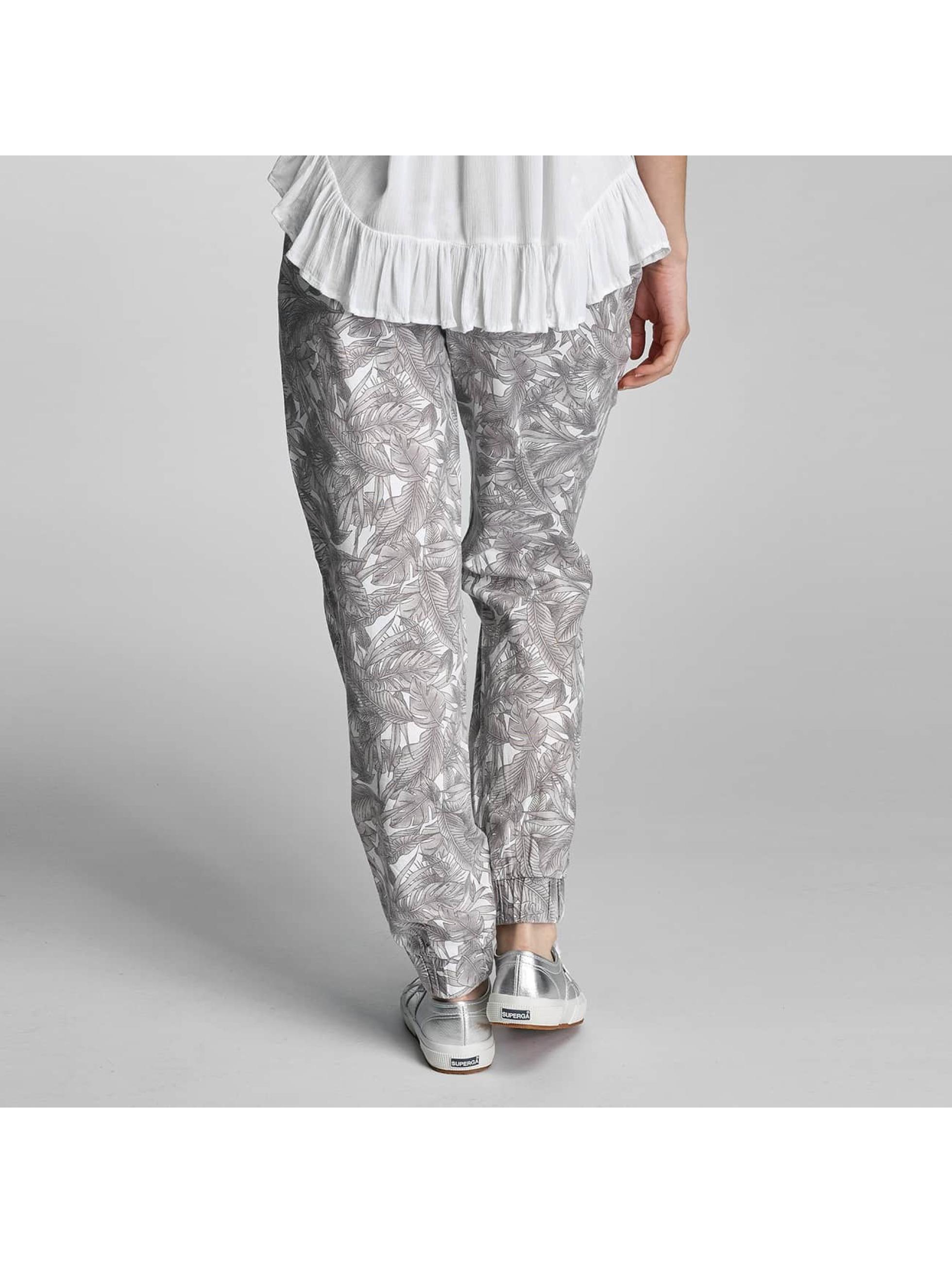 Fresh Made Chino pants Garden gray