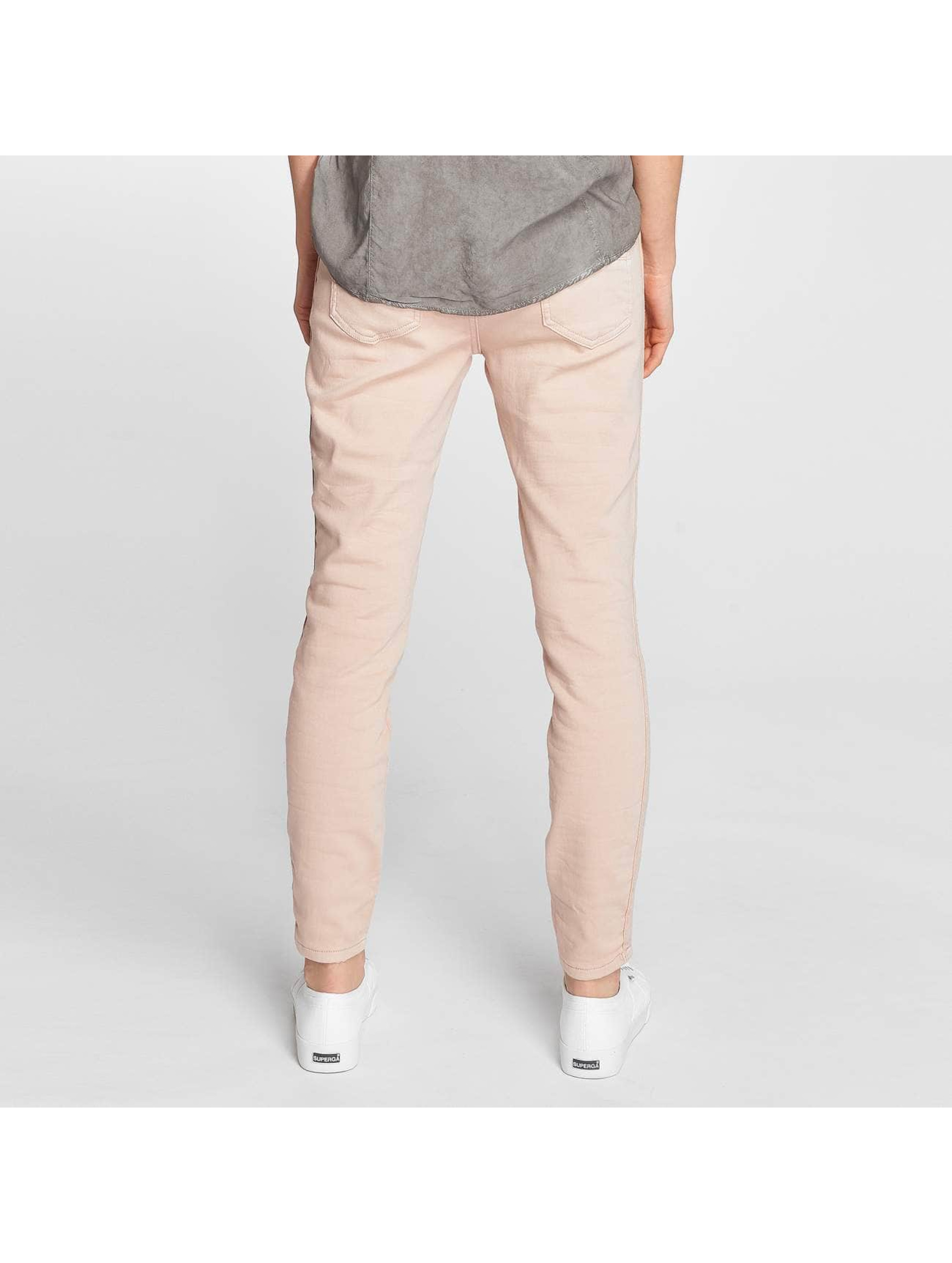 Fresh Made Jogging Jogg rose