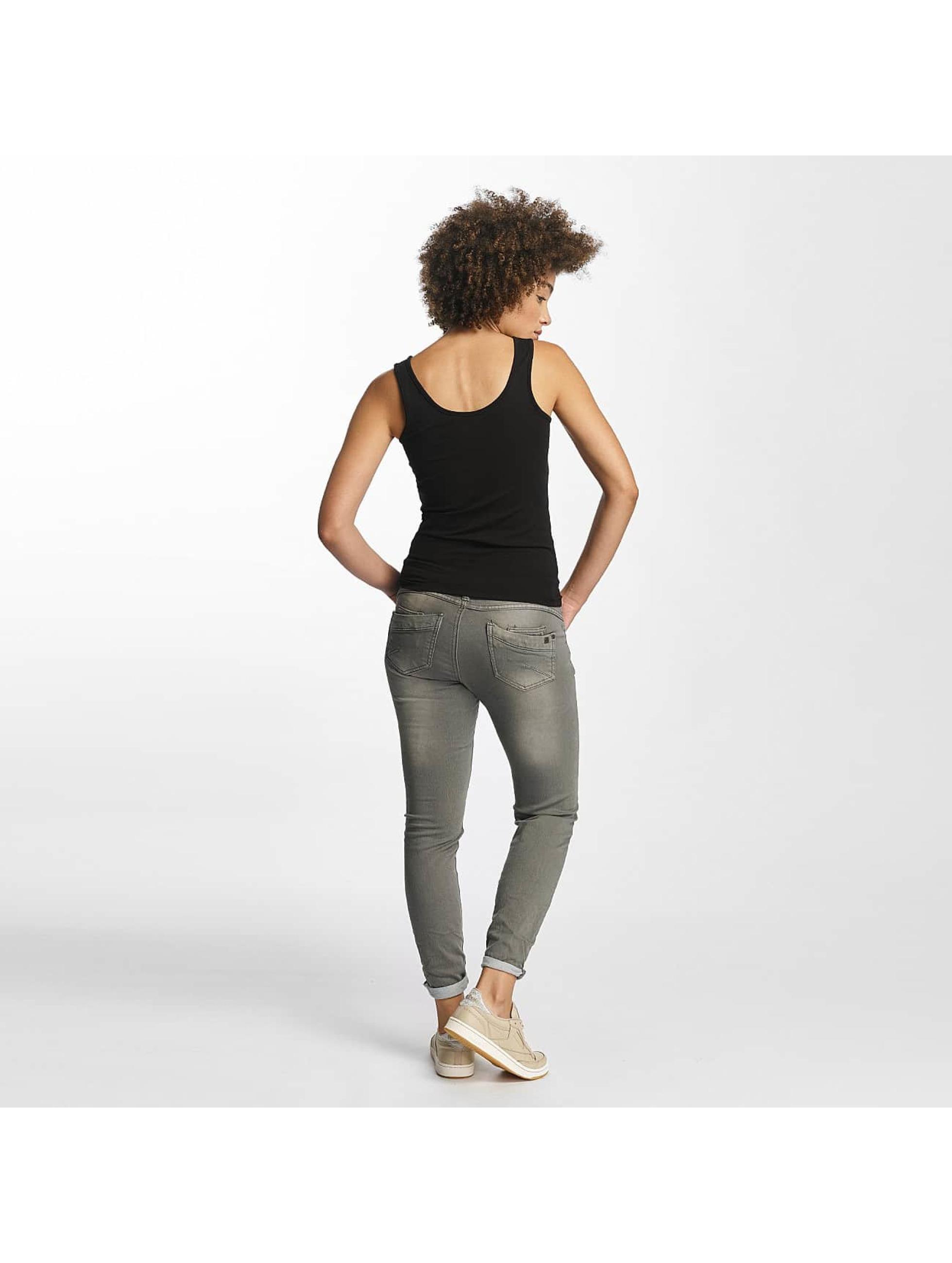 Fresh Made Pantalón deportivo Jogg oliva
