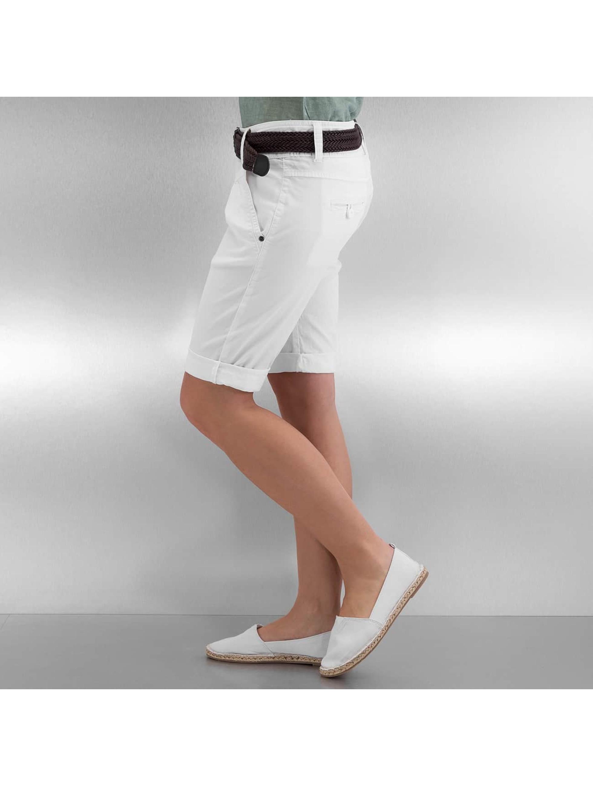 Fresh Made shorts Jaden wit