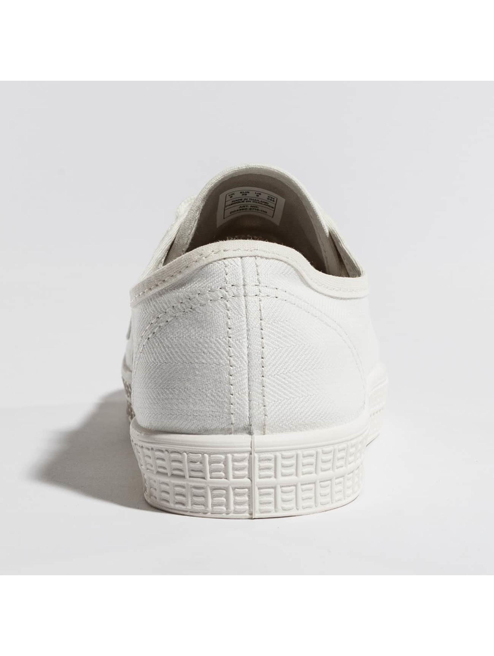 G-Star Footwear Сникеры Rovulc HB белый