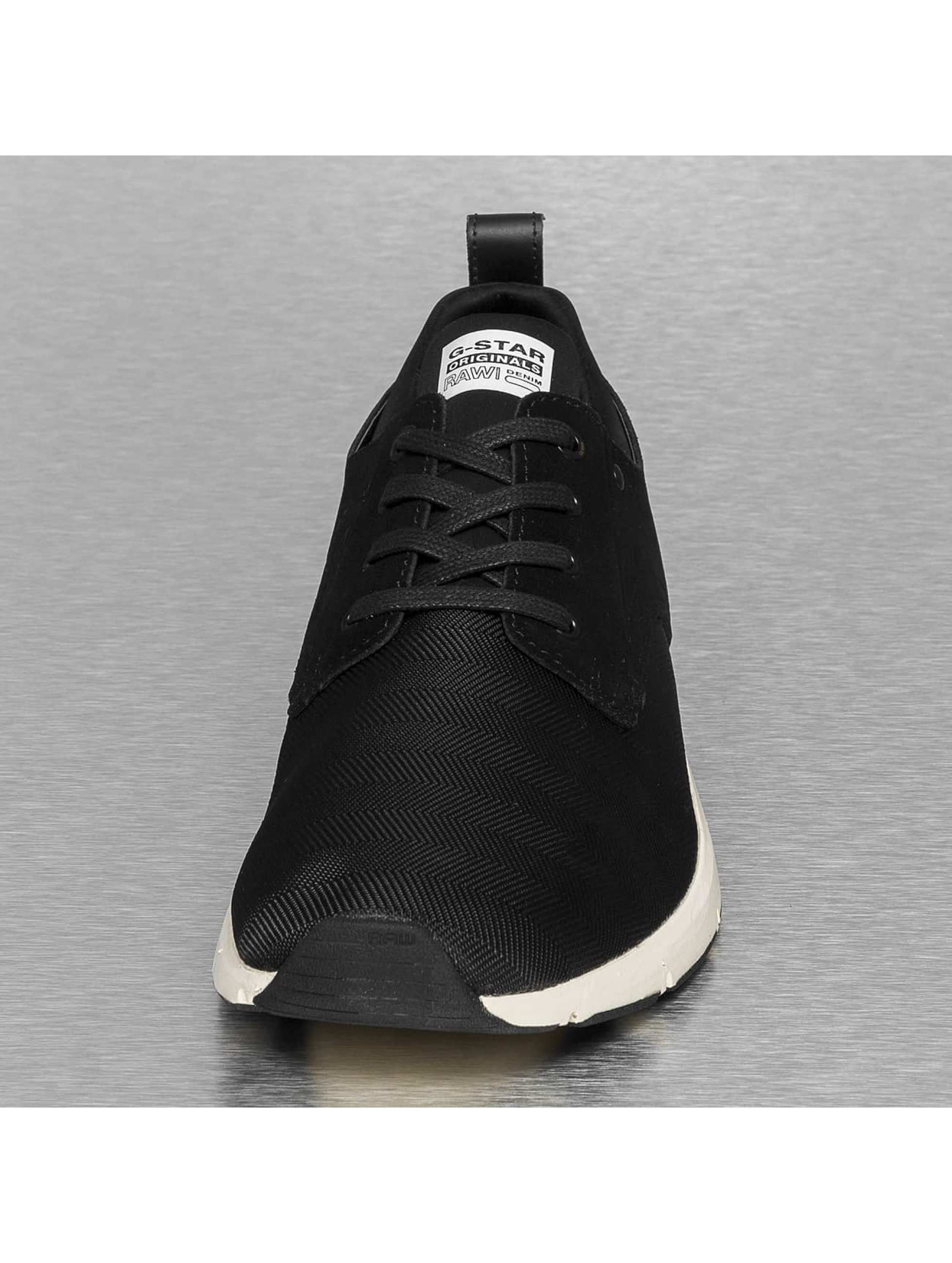 G-Star Footwear Baskets Aver noir