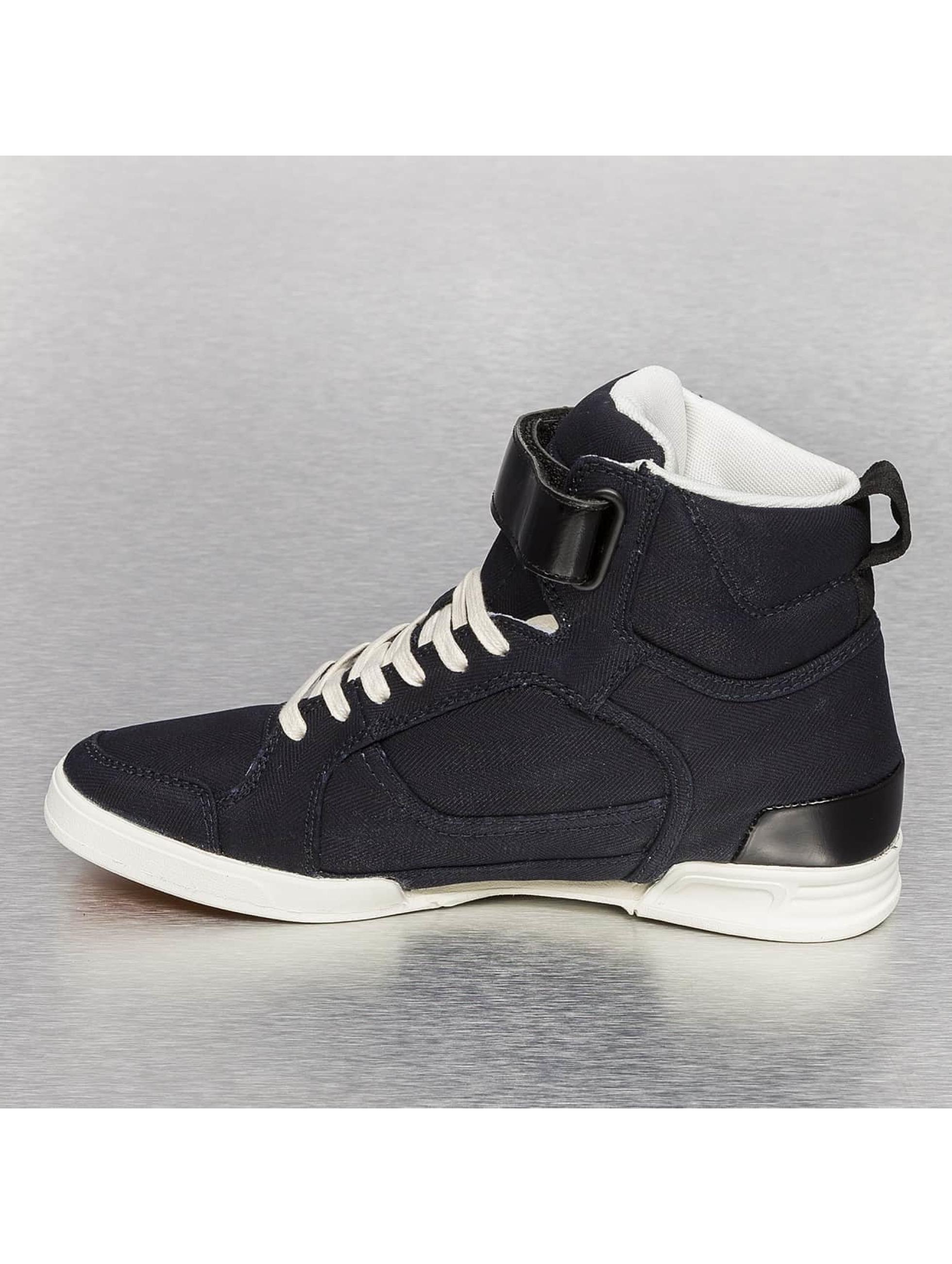G-Star Footwear Sneaker Yield blau