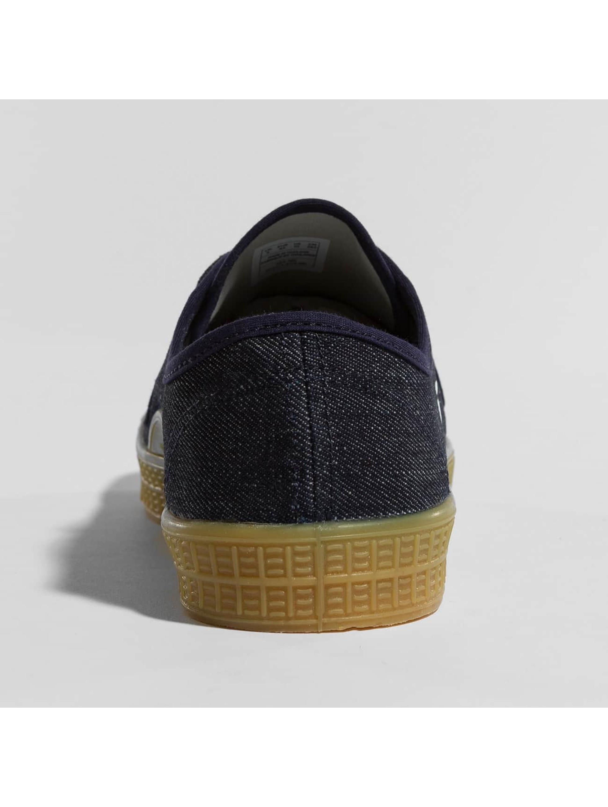 G-Star Footwear Sneaker Rovulc Roel Low blu