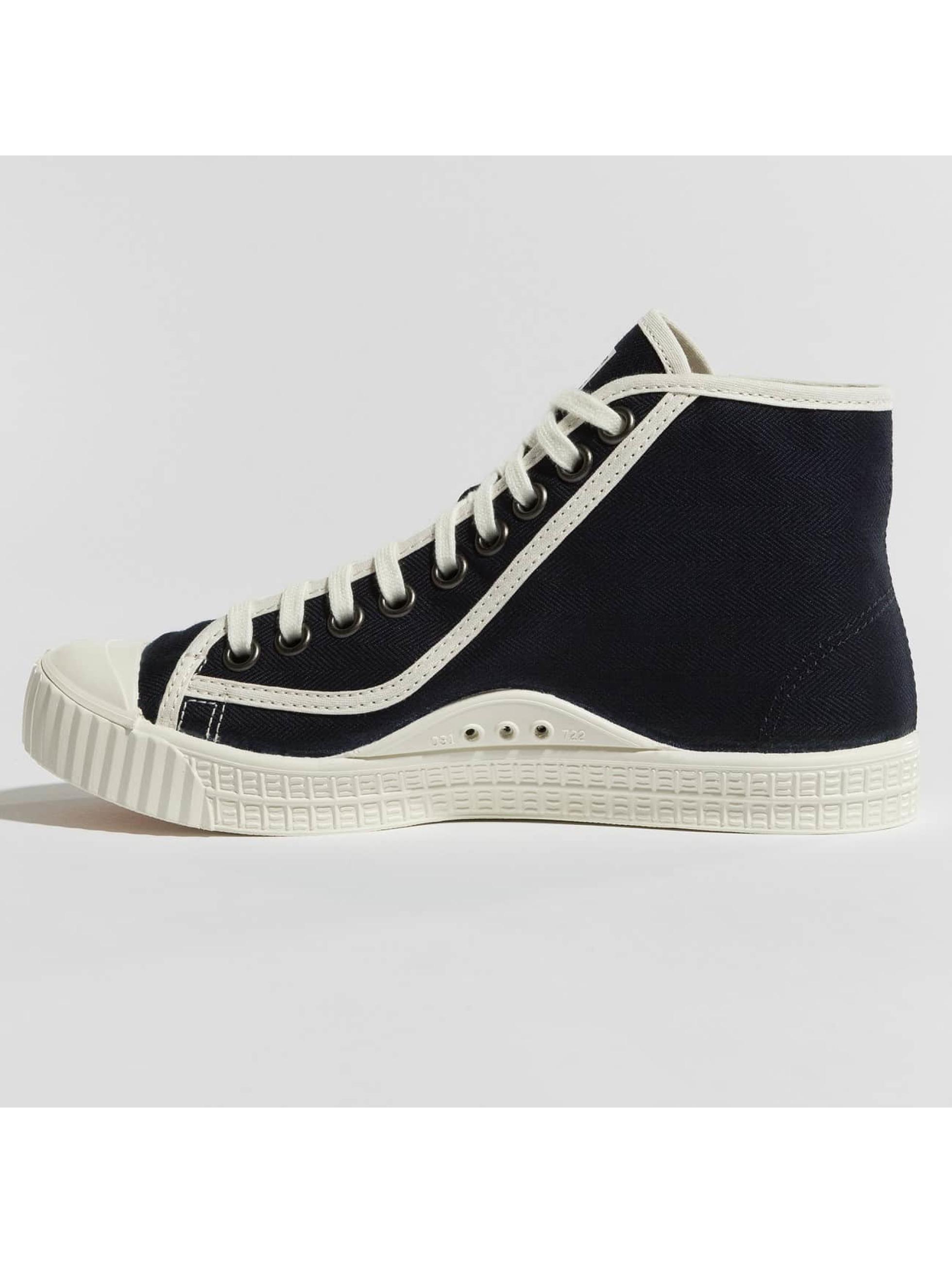 G-Star Footwear Sneaker Rovulc HB blu