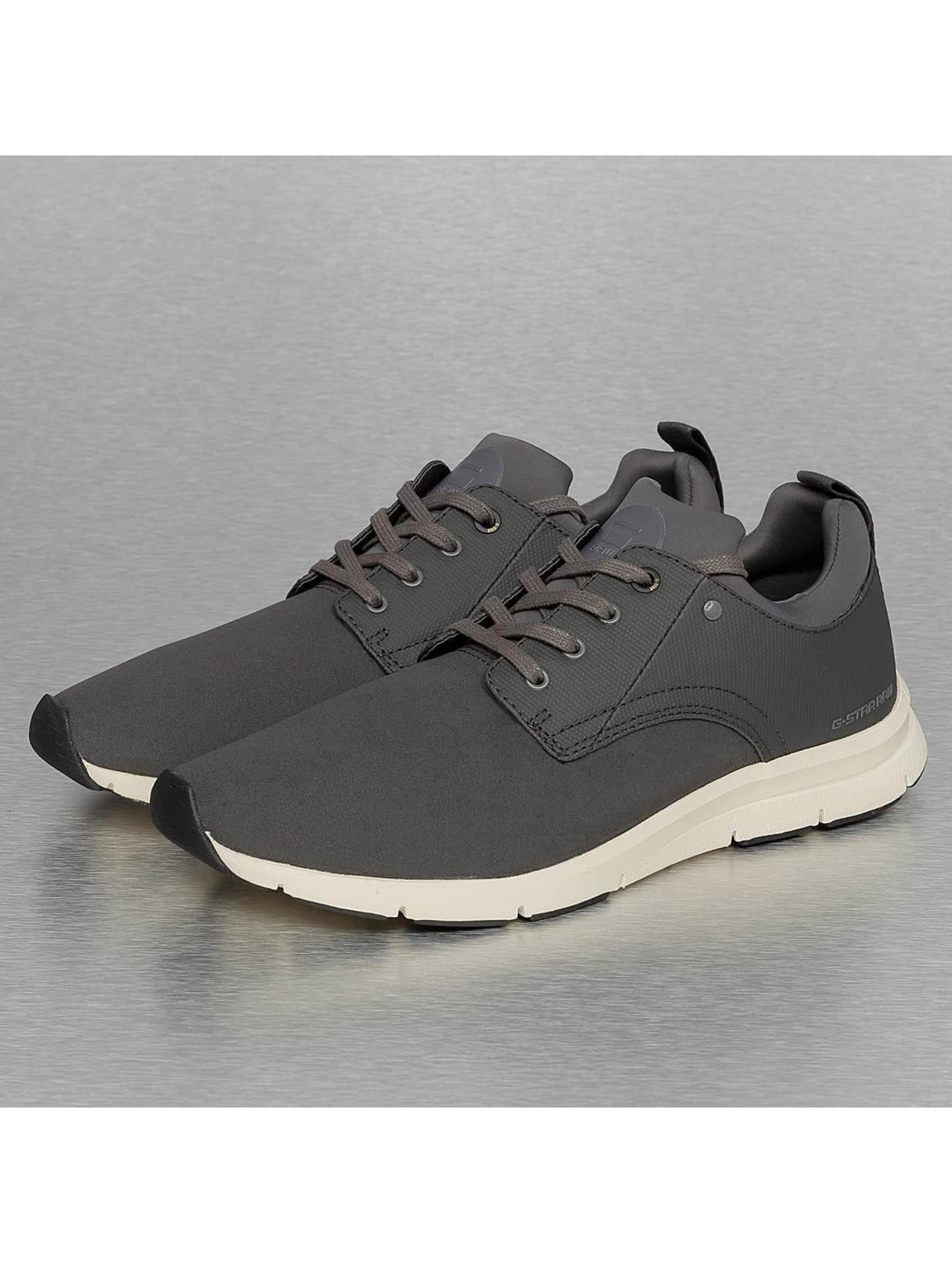 G-Star Footwear Sneaker Aver grau