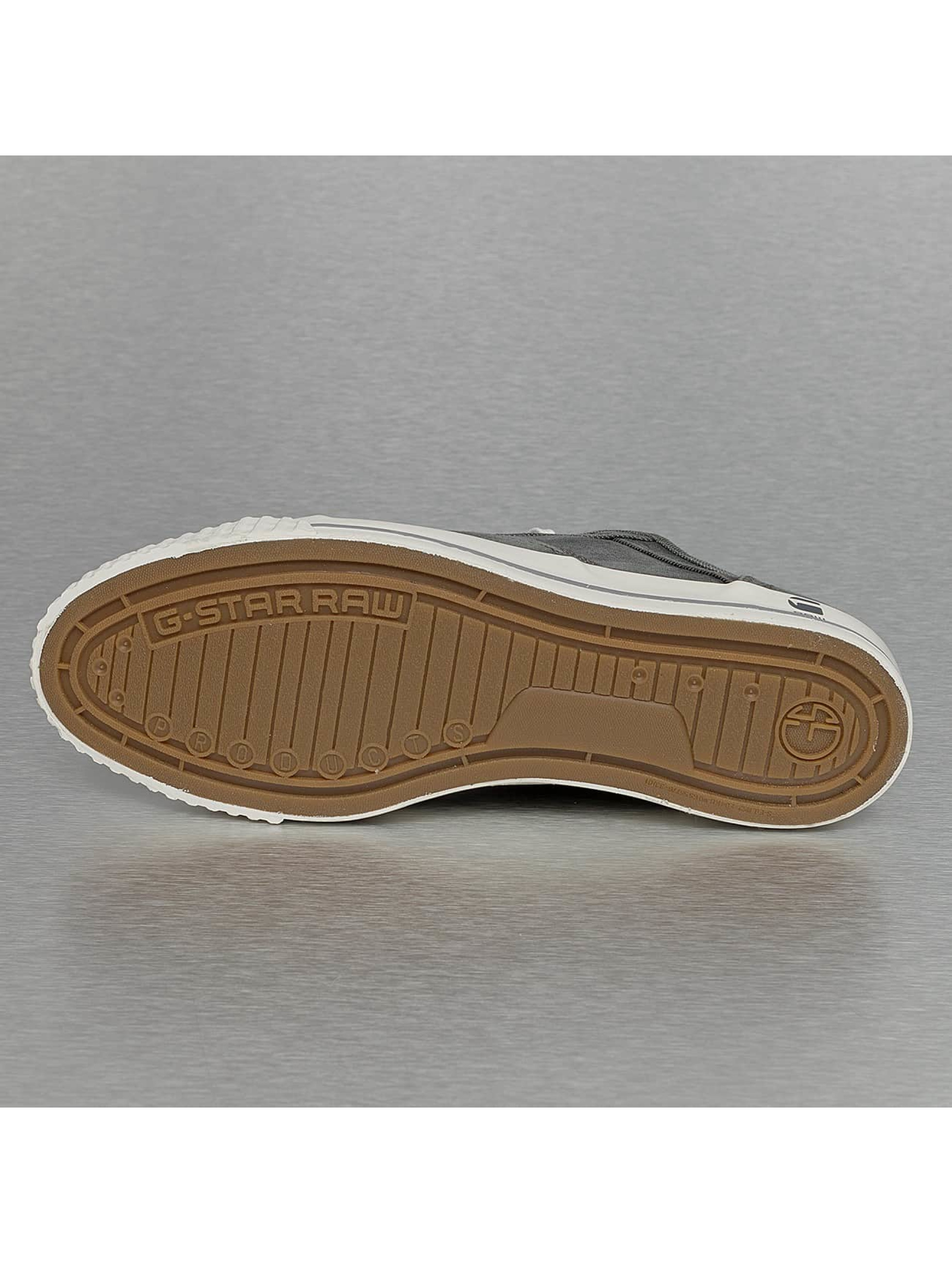 G-Star Footwear sneaker Falton grijs