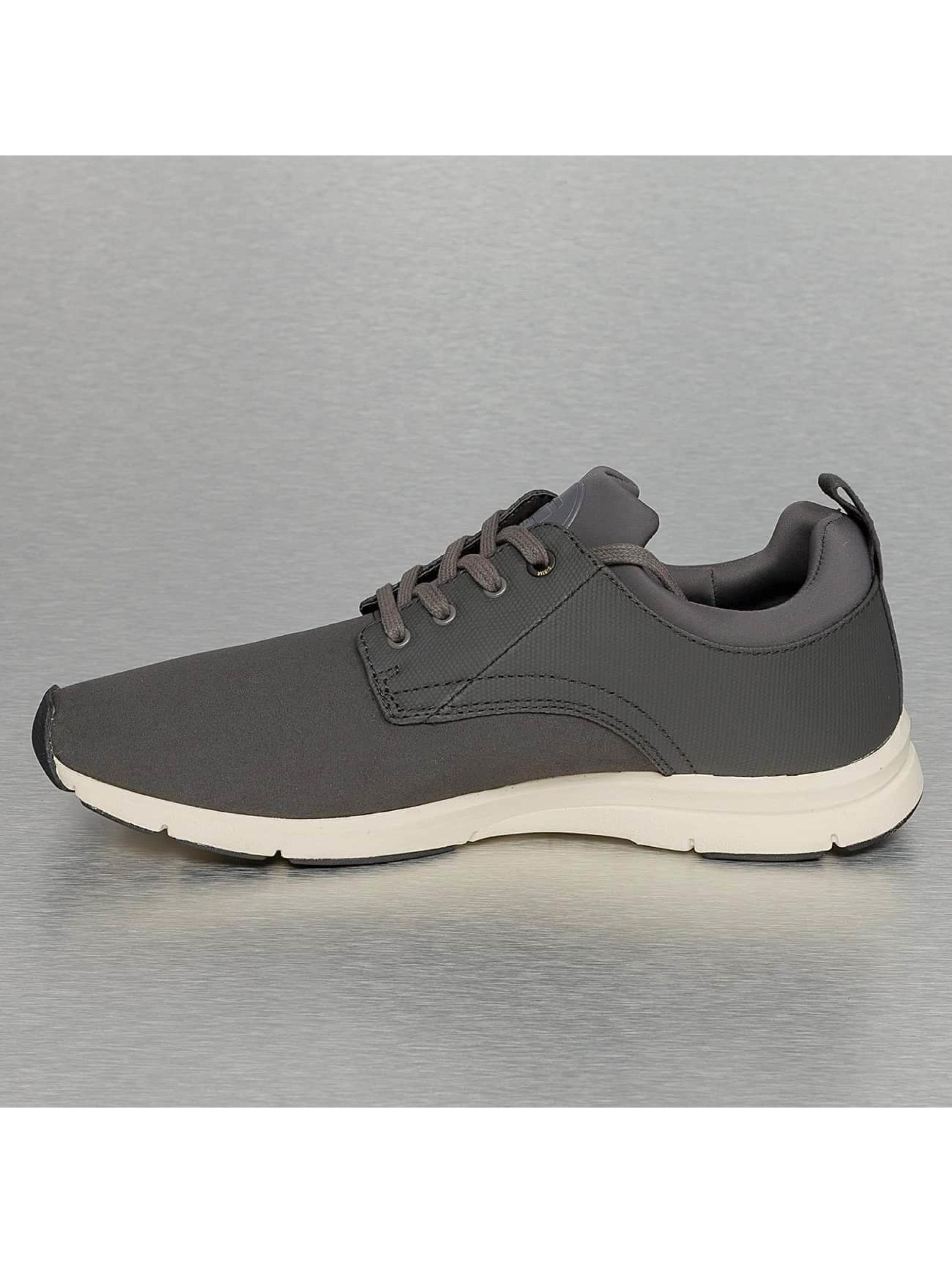 G-Star Footwear sneaker Aver grijs