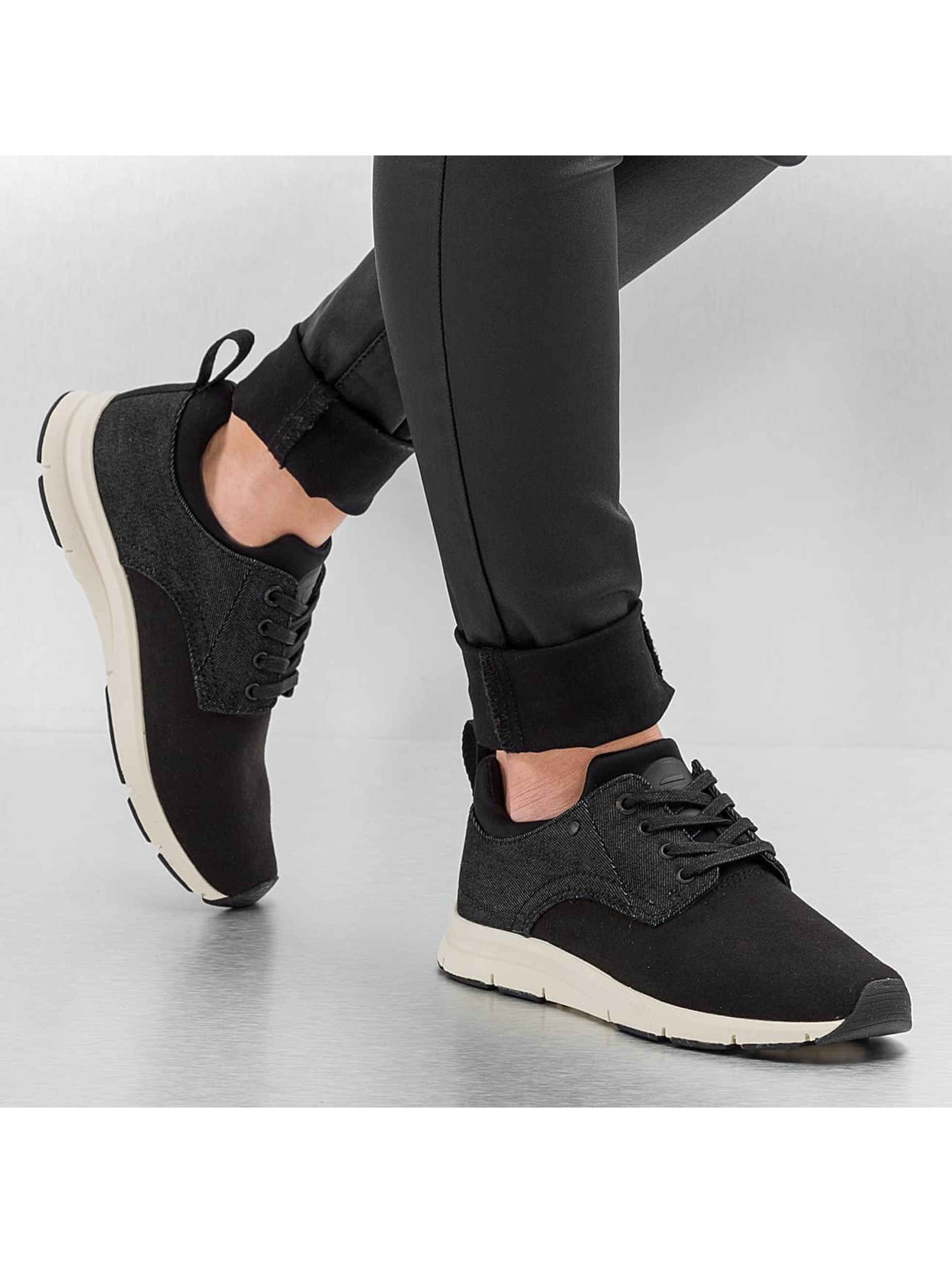G-Star Footwear Sneakers Aver èierna