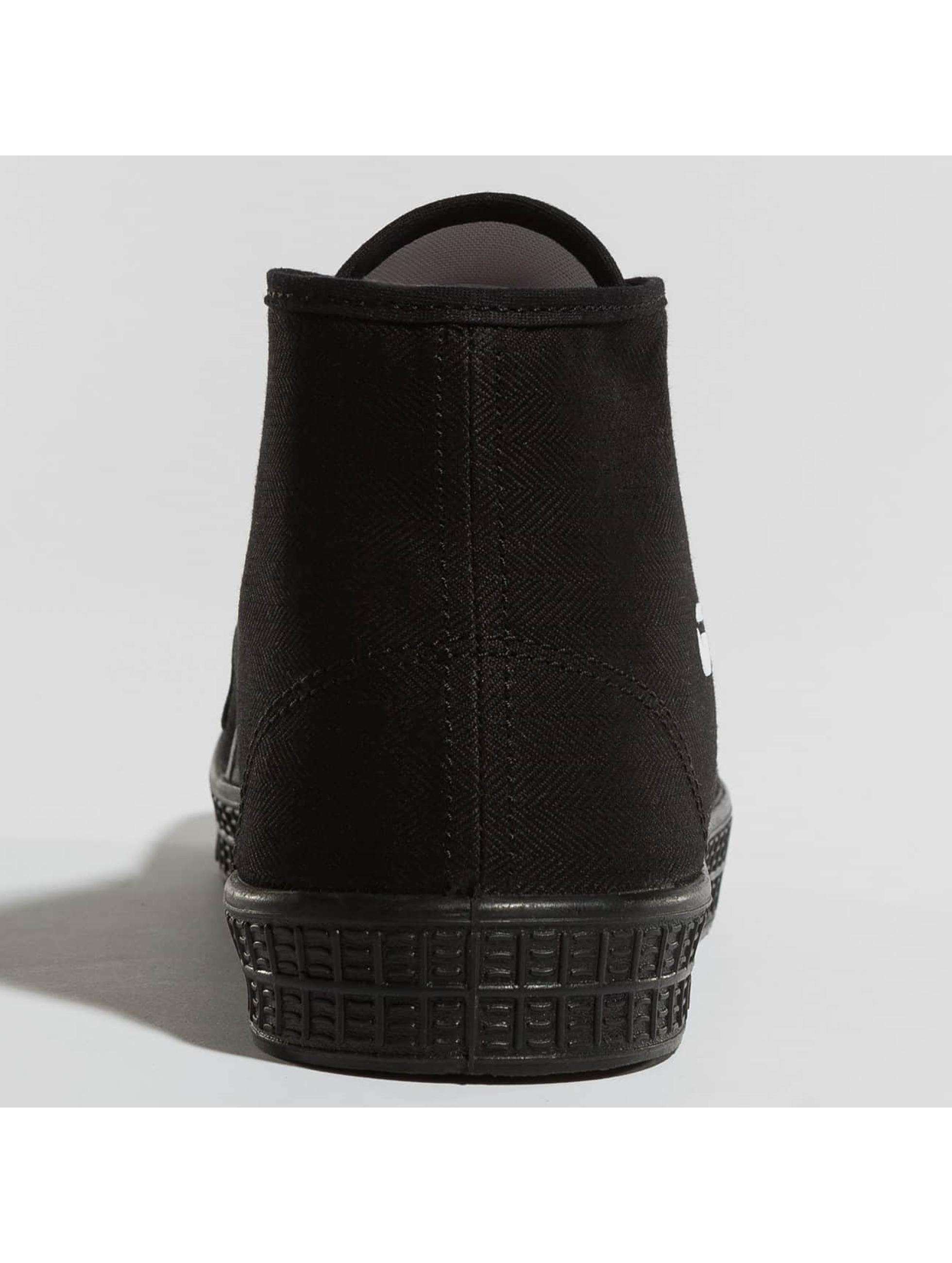 G-Star Footwear Sneakers Rovulc HB Mid black