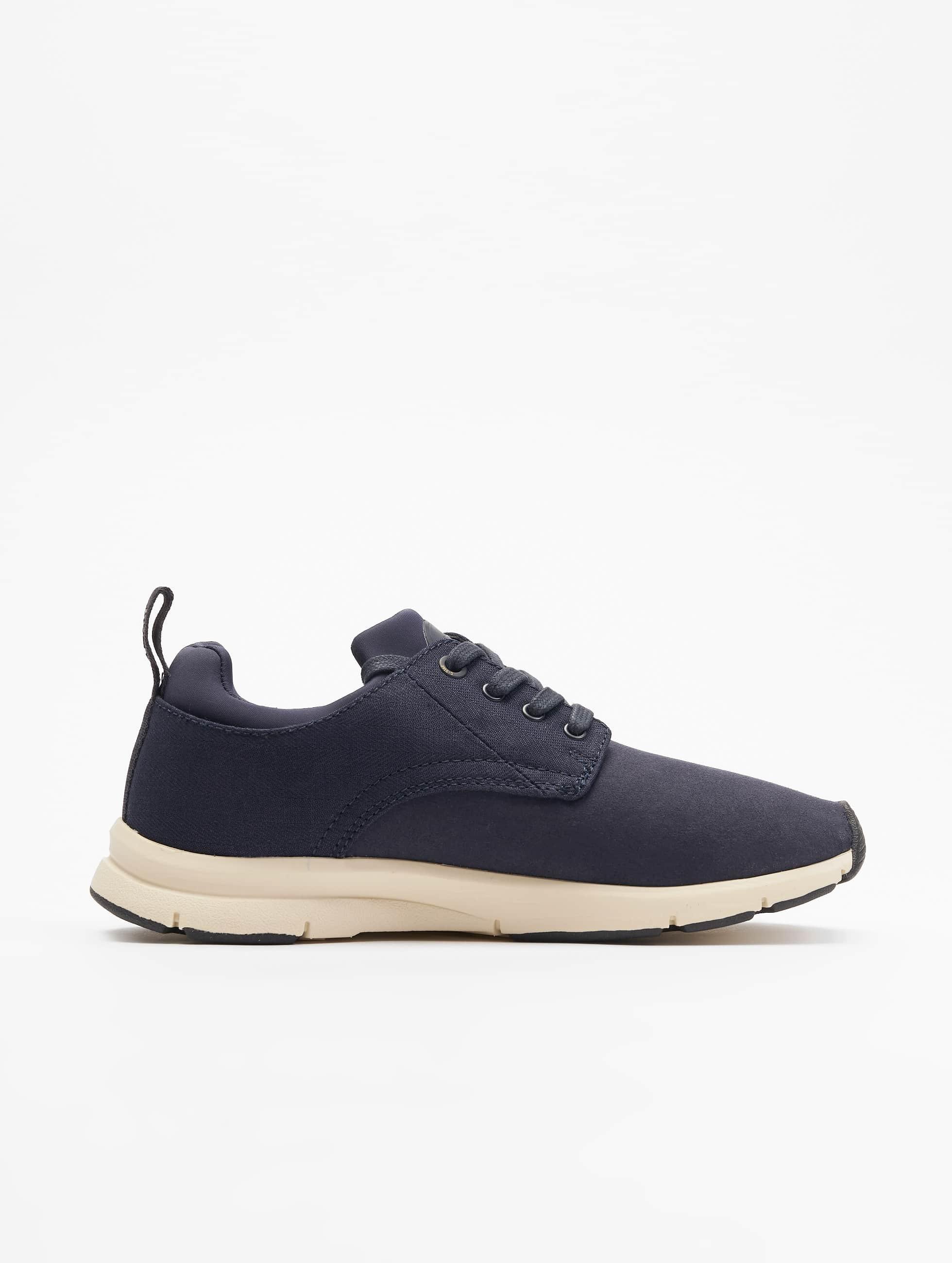 G-Star Footwear Sneakers Aver blue
