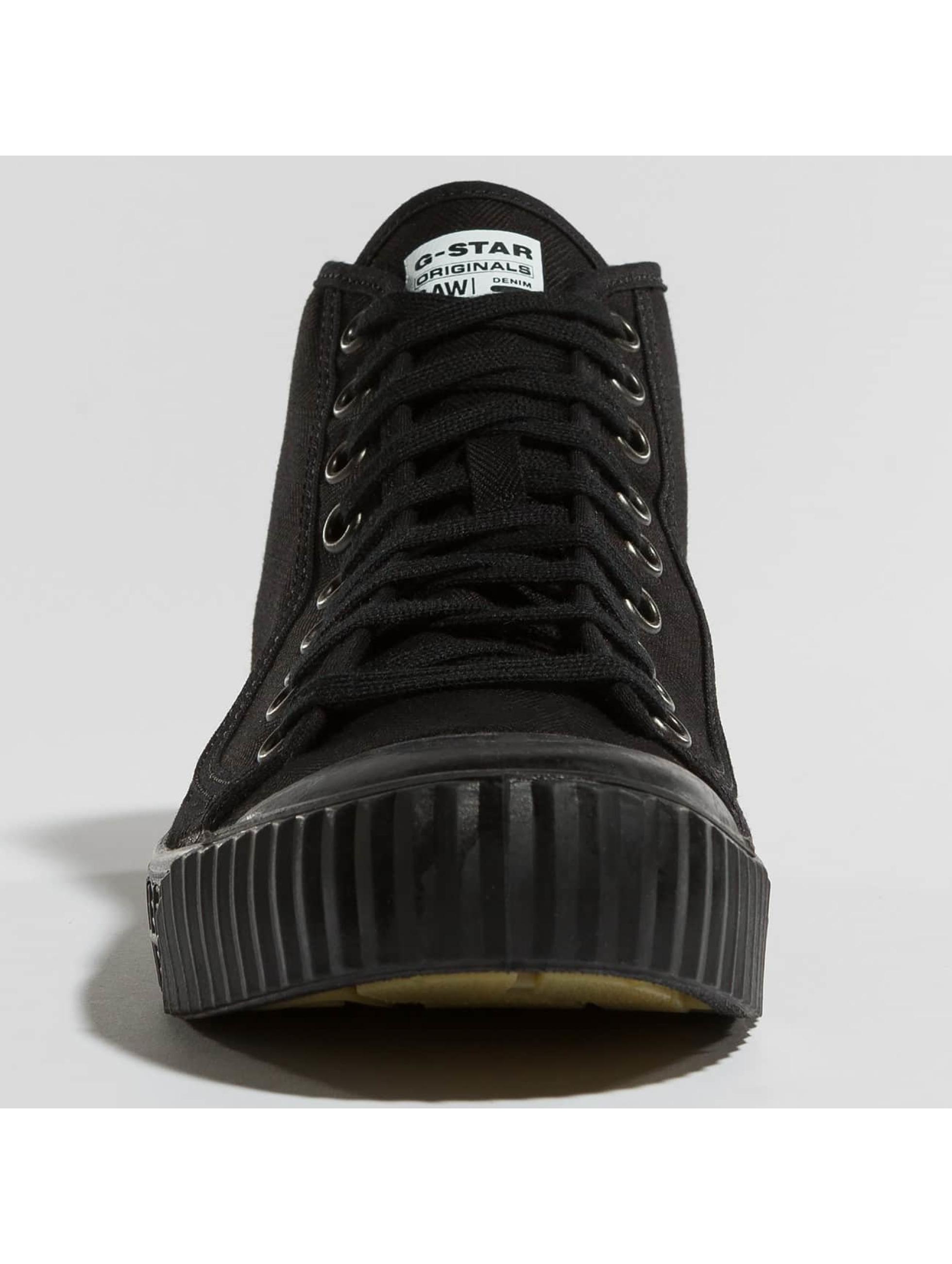 G-Star Footwear Sneakers Rovulc HB Mid svart