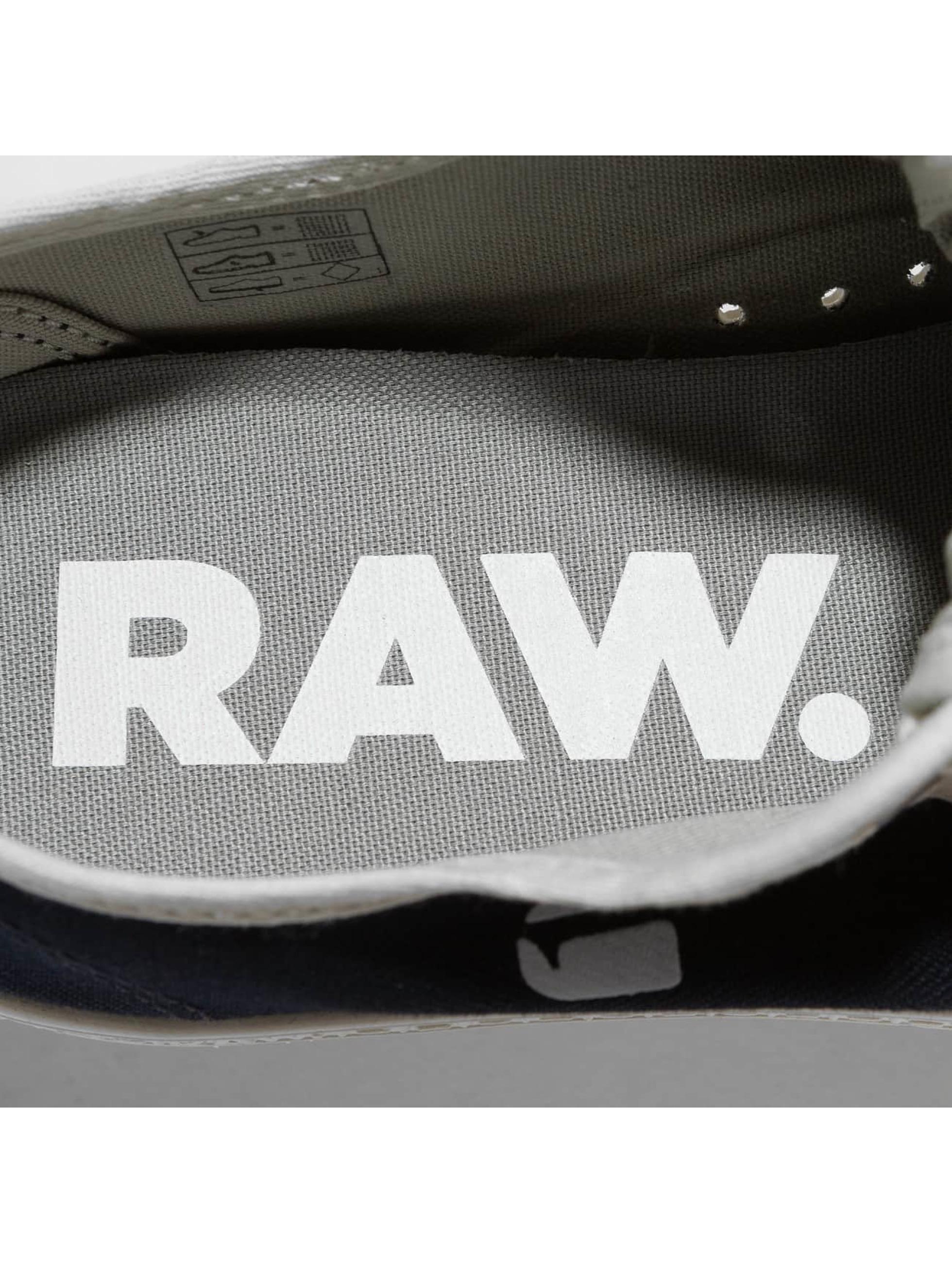 G-Star Footwear Zapatillas de deporte Rovulc HB azul