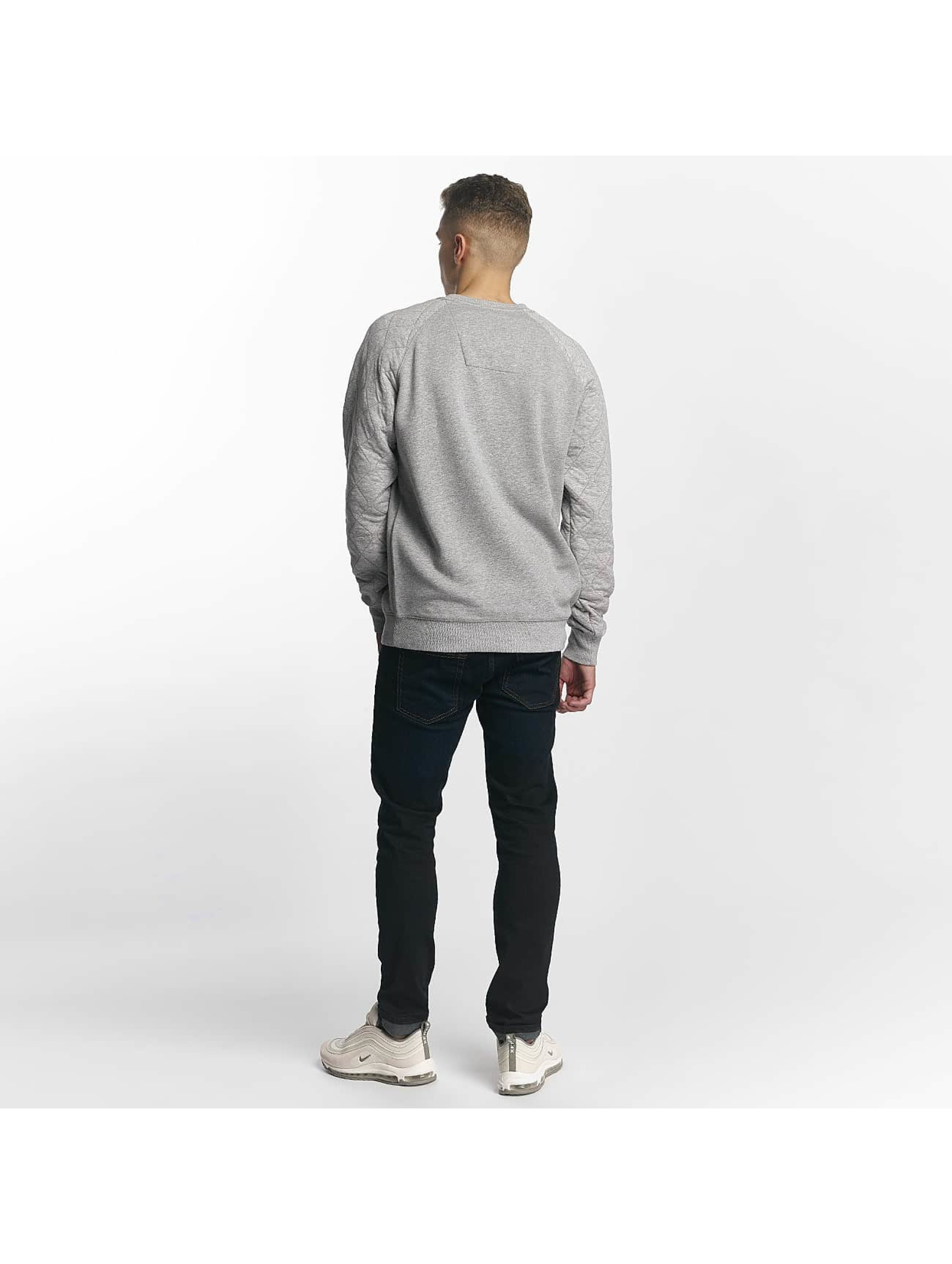 G-Star Jumper Tarev grey