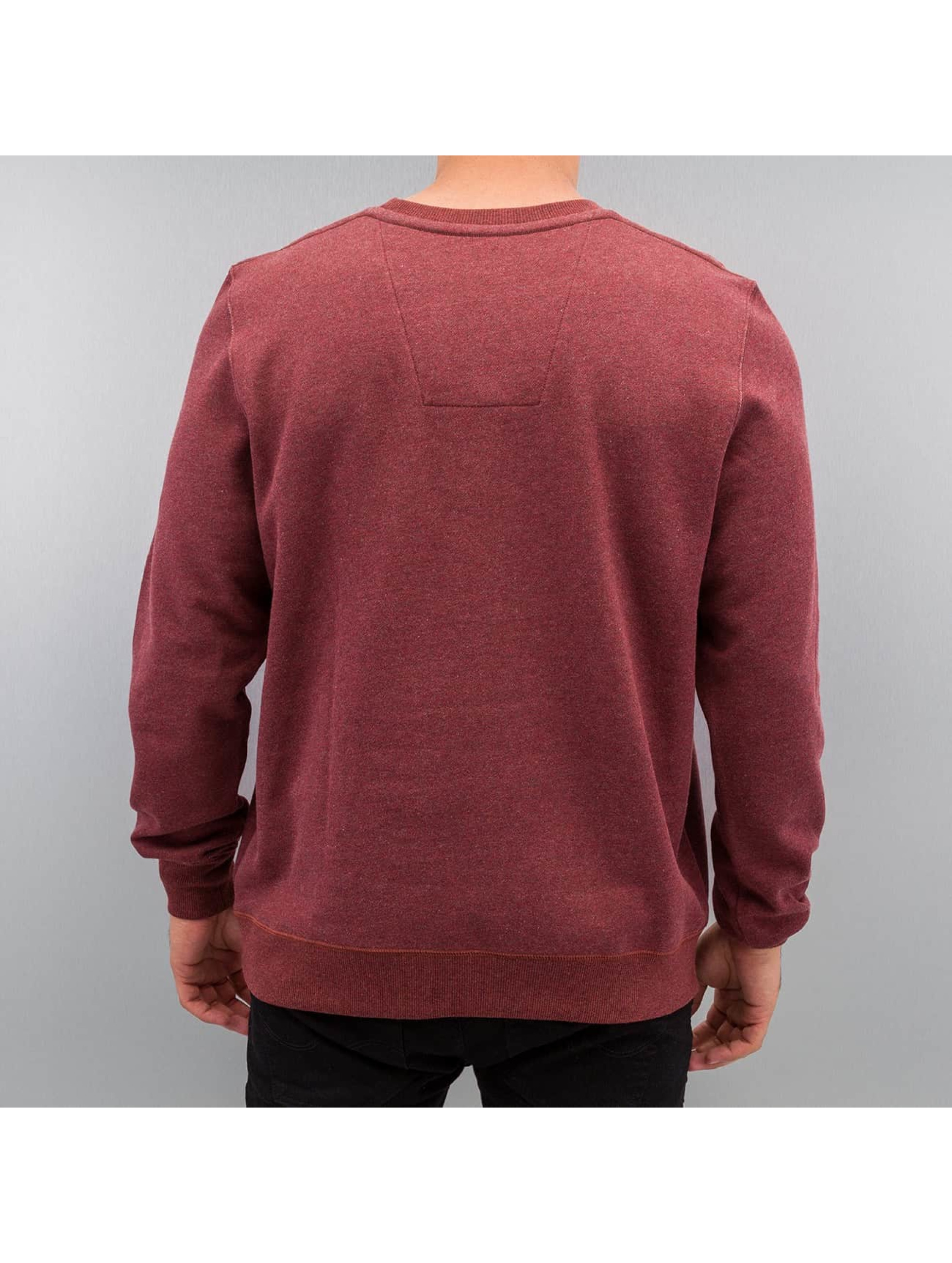 G-Star Pullover Core red
