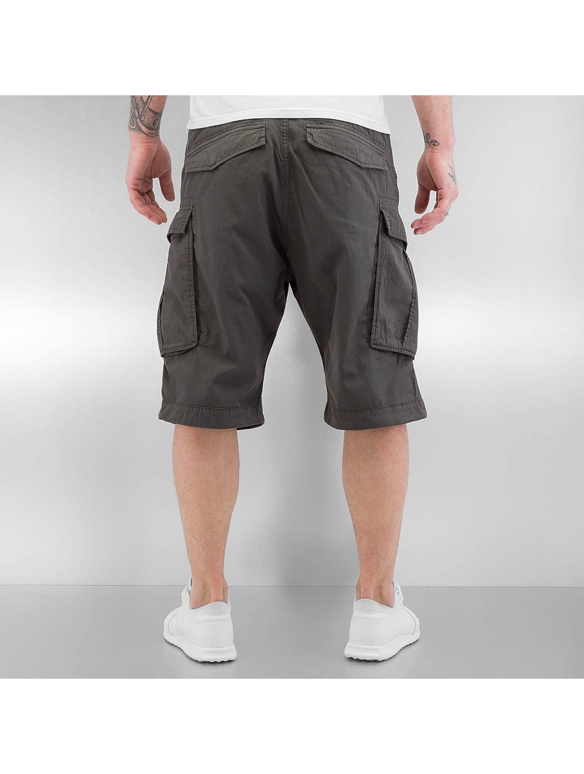 G-Star Short Rovic Loose grey