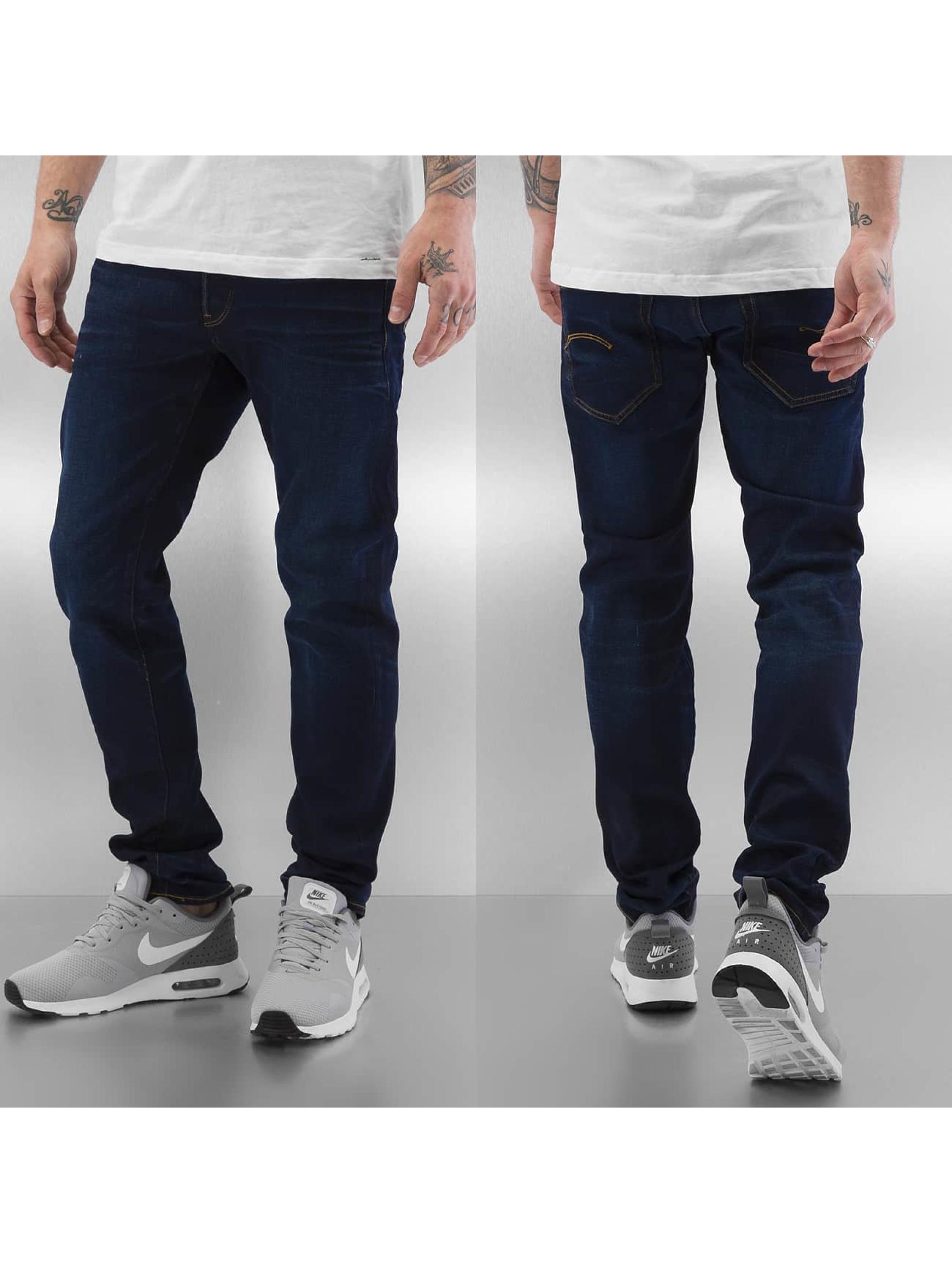 Männer aufgepasst: So kombiniert Ihr Eure weißen Sneaker am