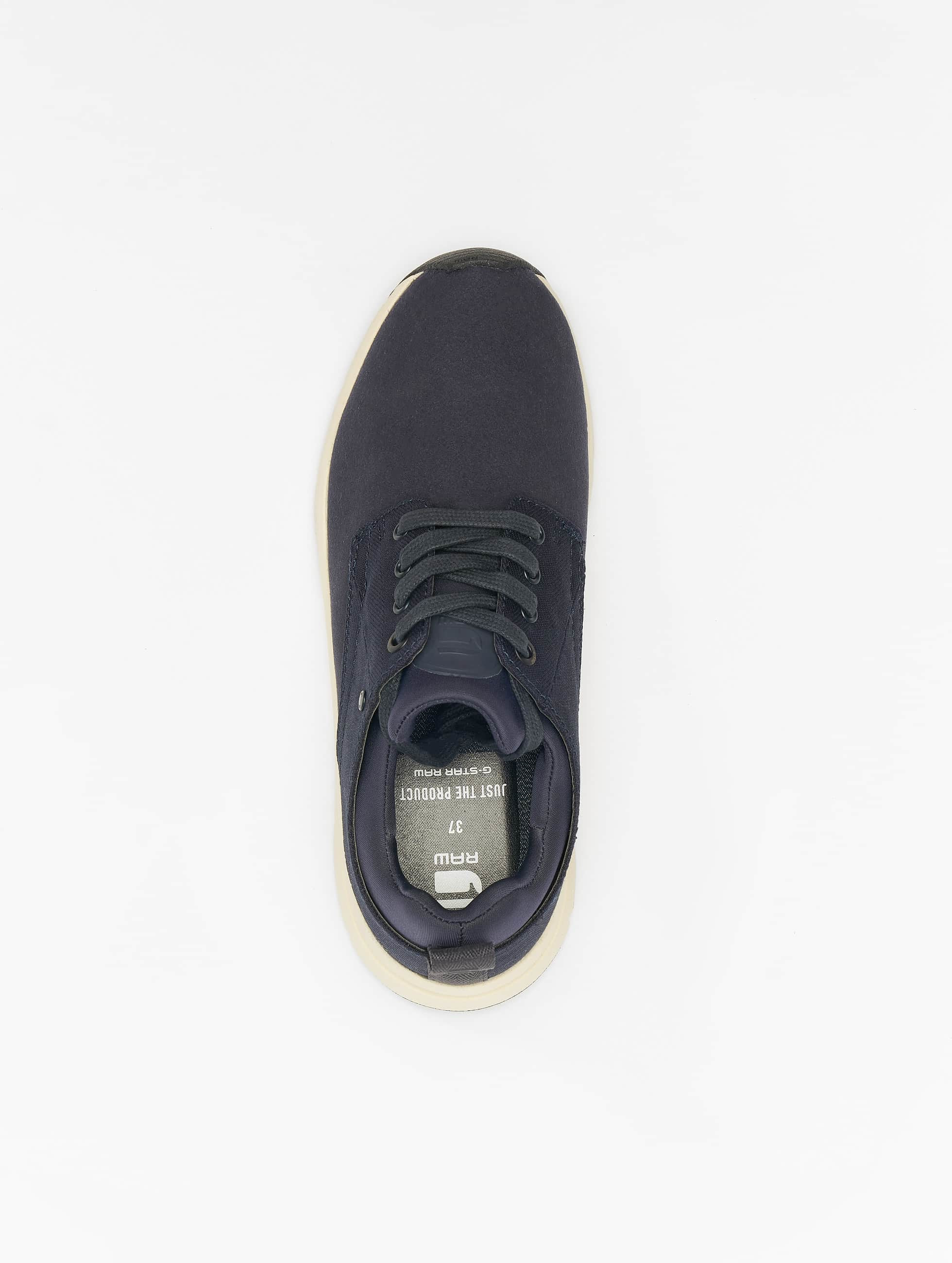 G-Star Sneaker Aver blau
