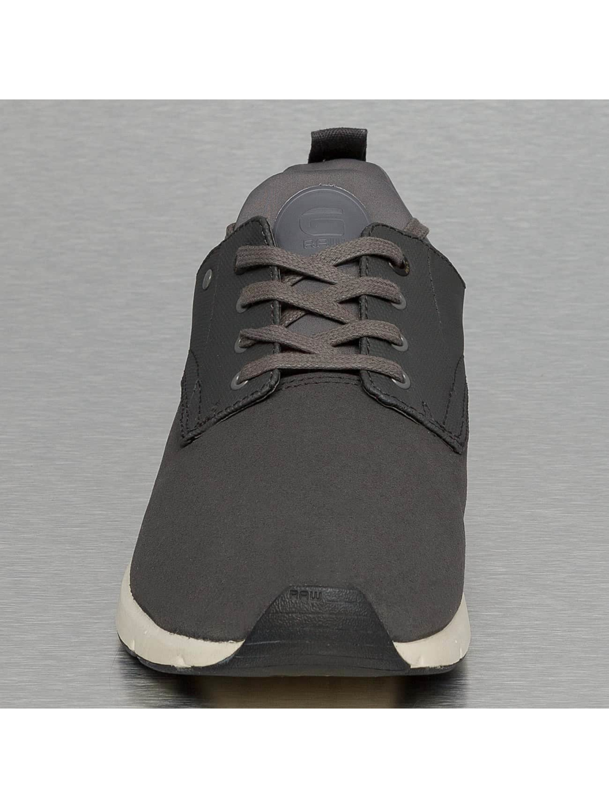 G-Star Sneaker Aver grau